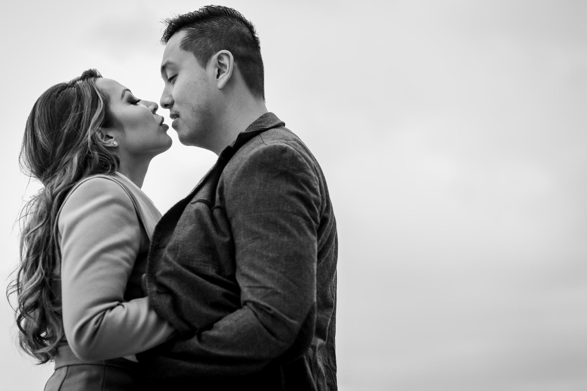 Torontoweddingphotographer-13.jpg