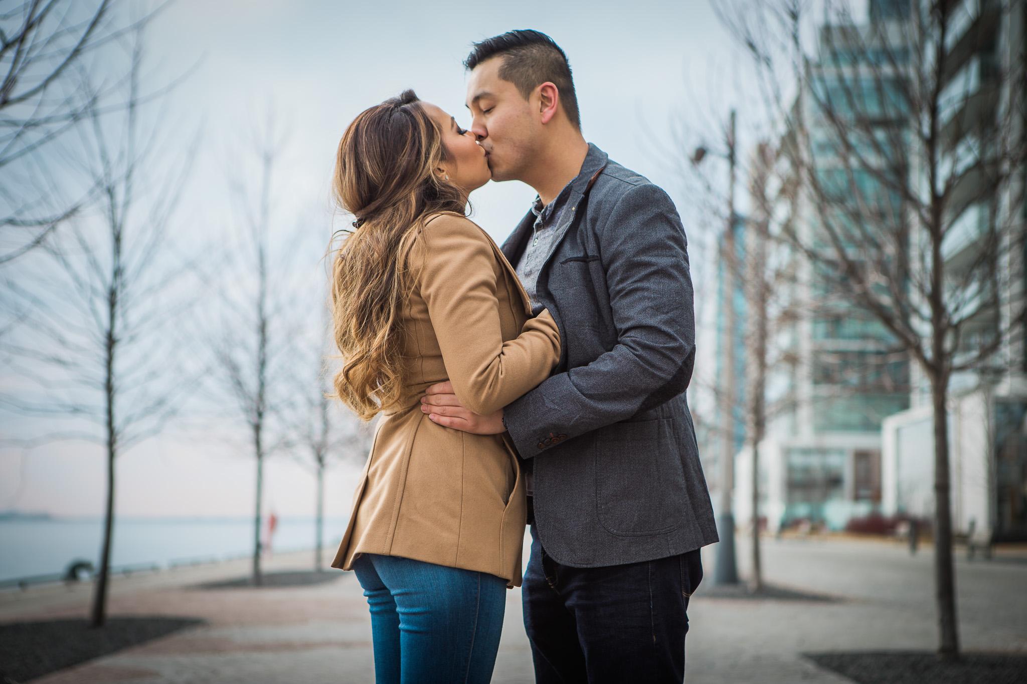 Torontoweddingphotographer-26.jpg