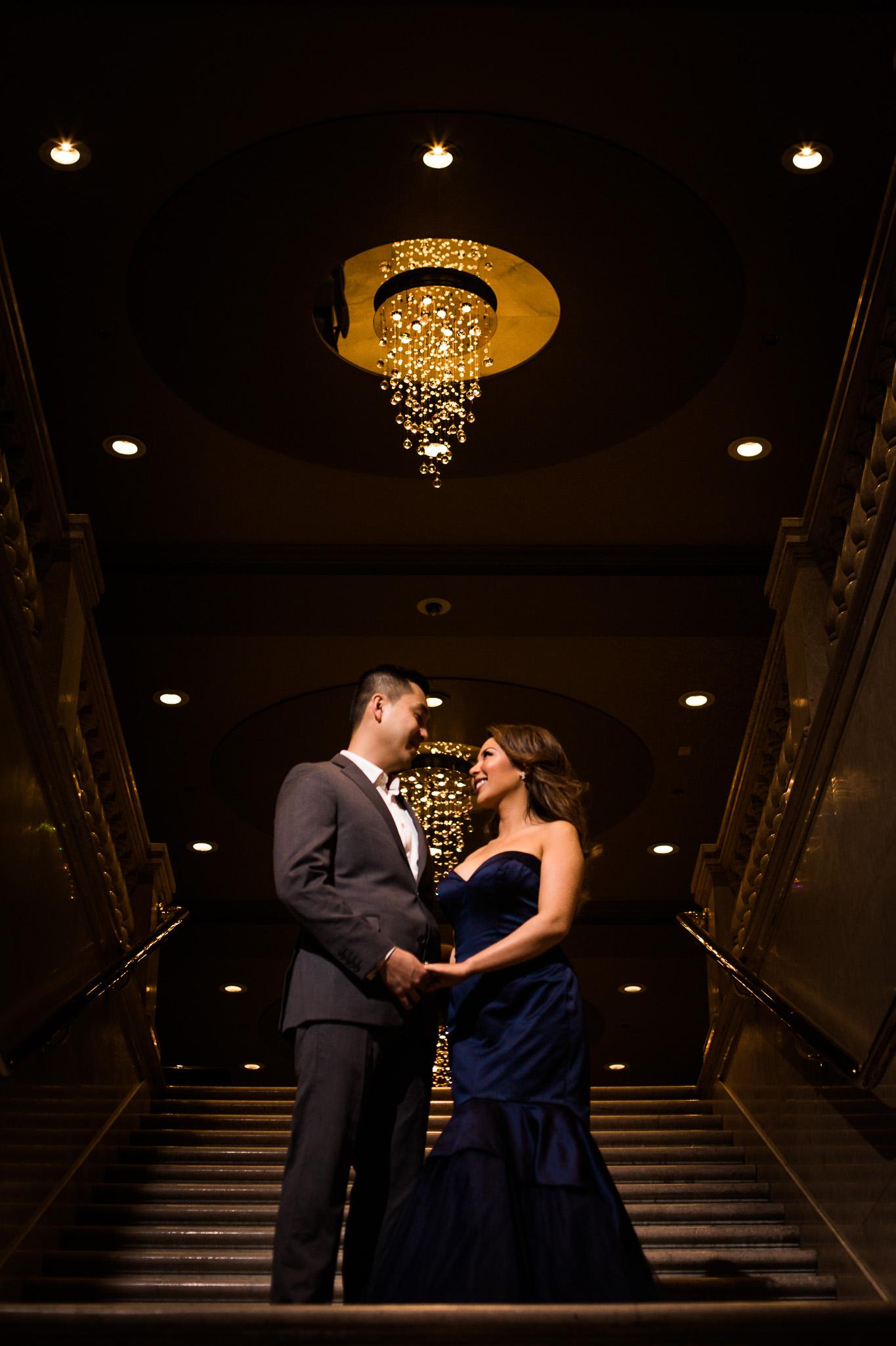 Torontoweddingphotographer-41.jpg