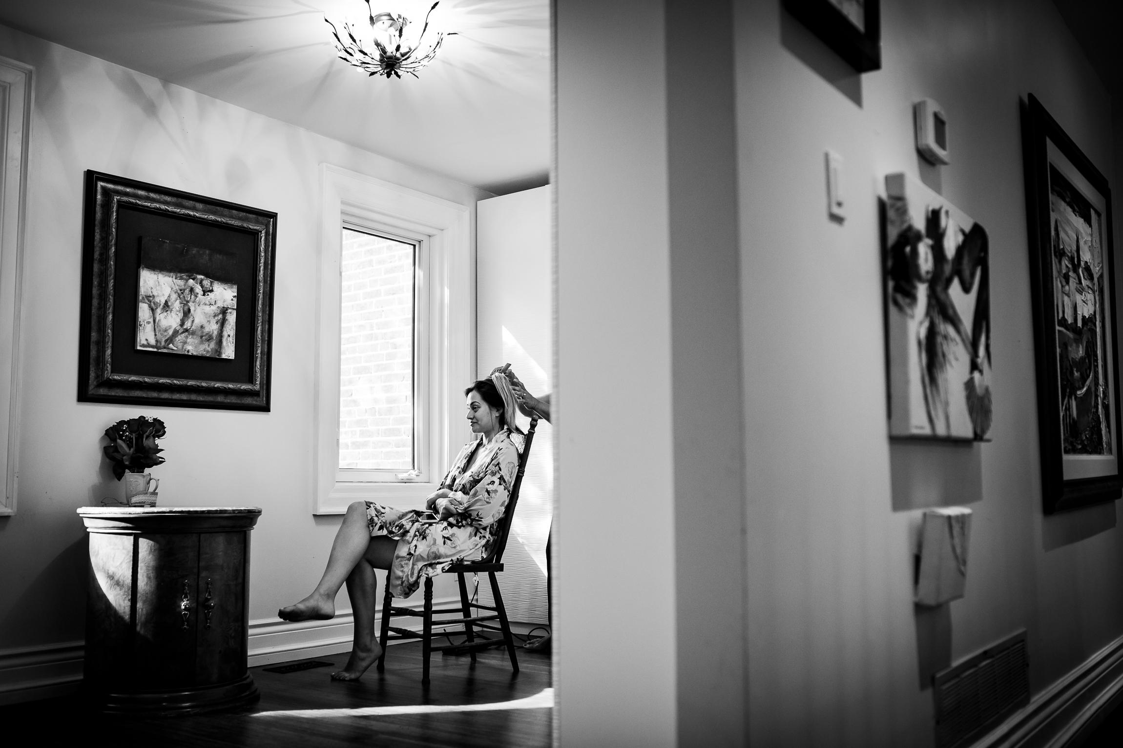 Toronto-wedding-Photograper-4.jpg