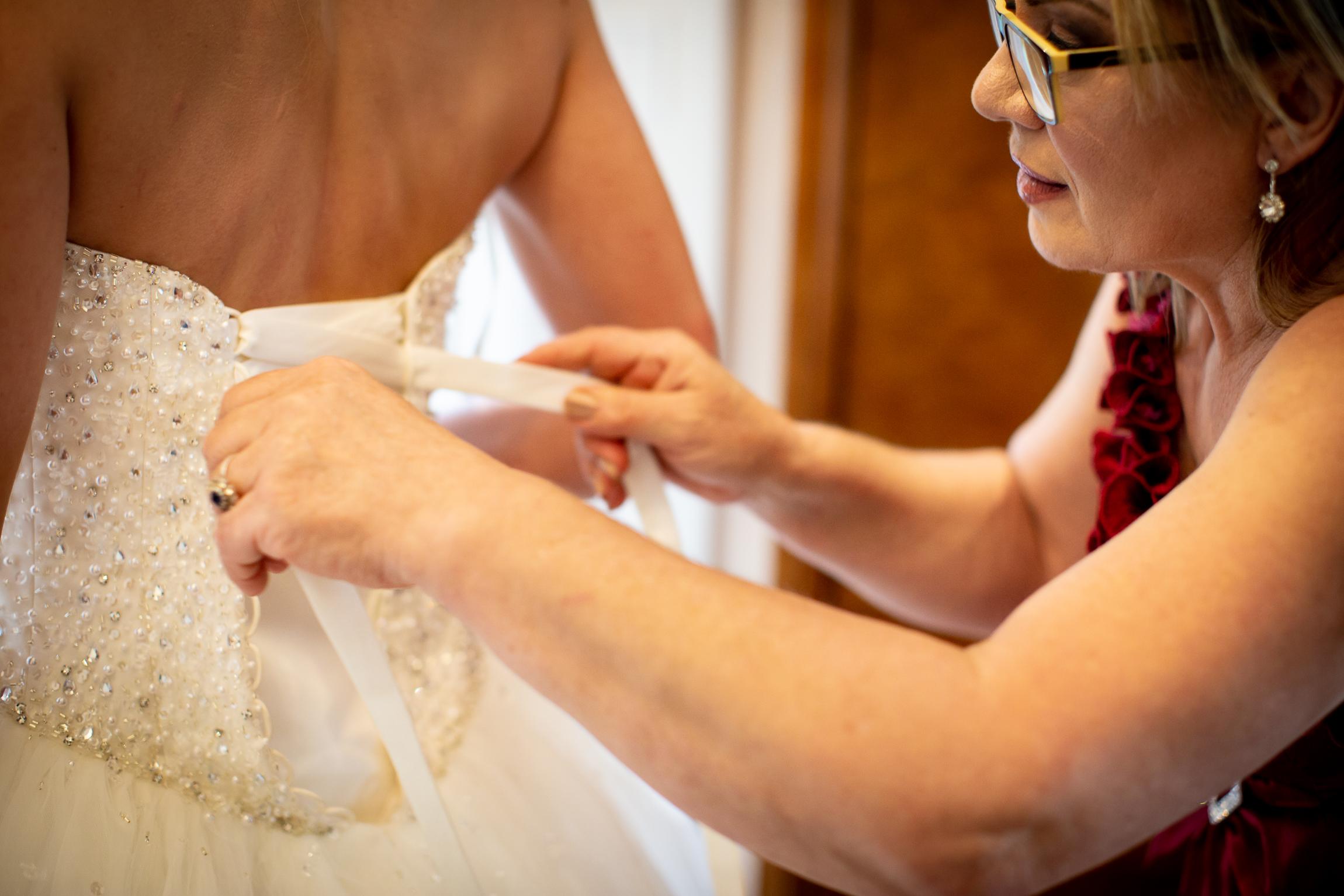 Toronto-wedding-Photograper-29.jpg