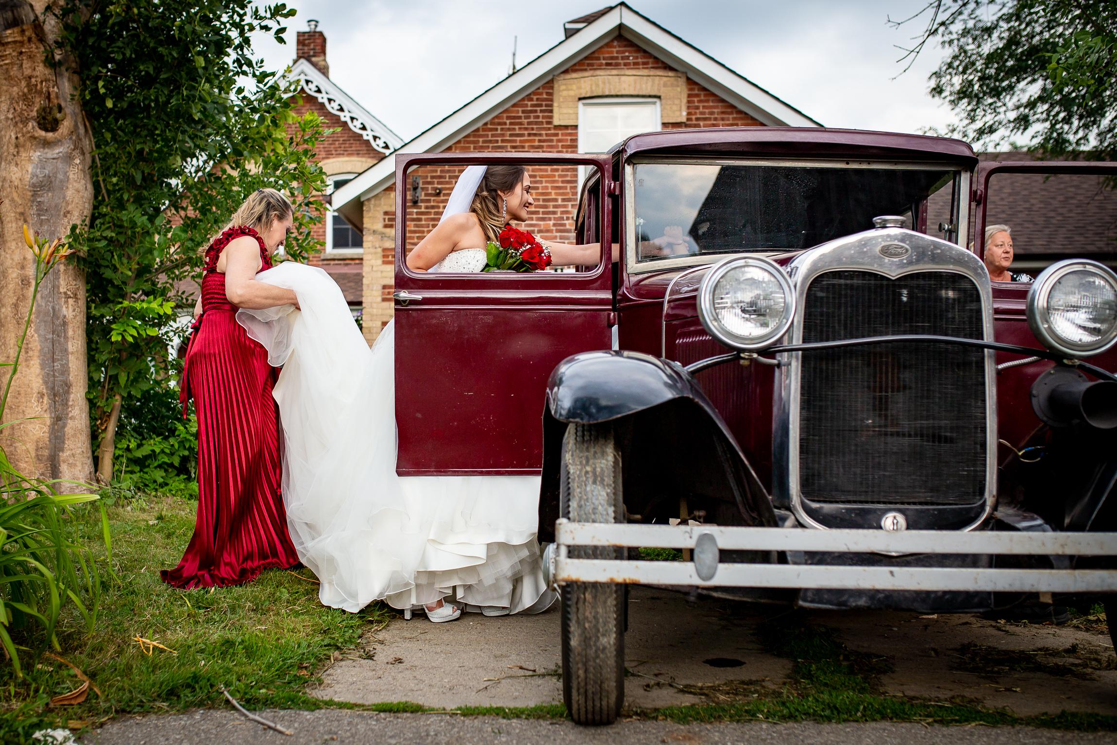 Toronto-wedding-Photograper-47.jpg