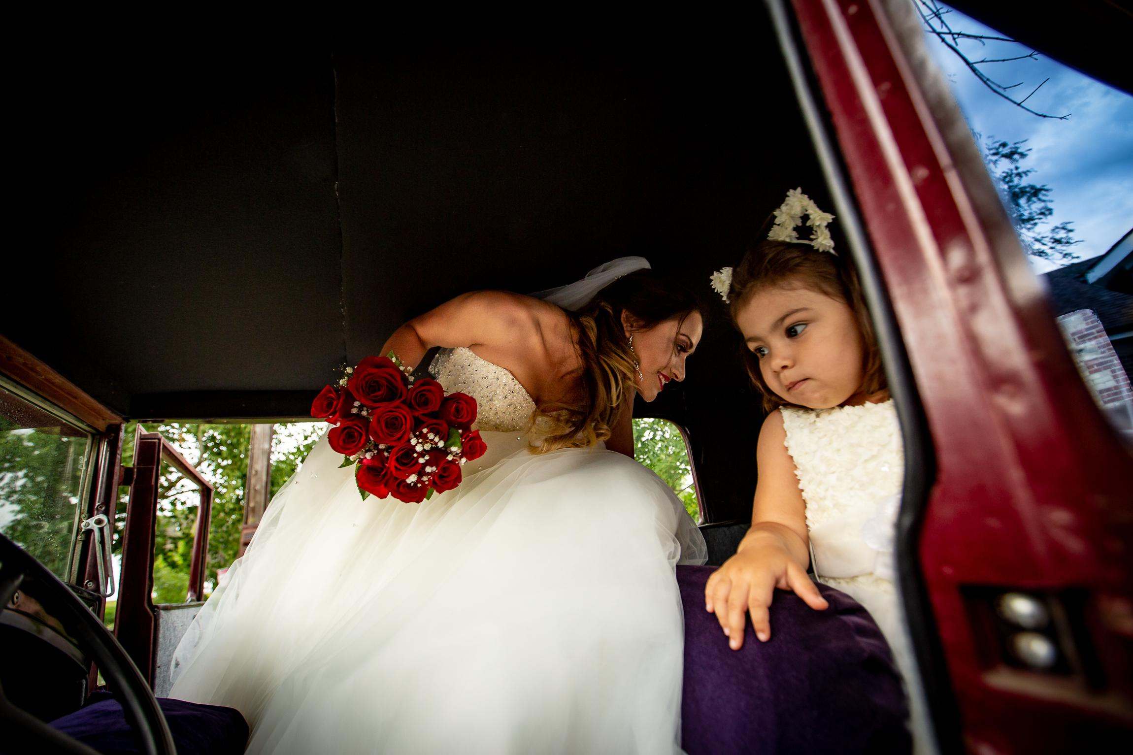 Toronto-wedding-Photograper-48.jpg