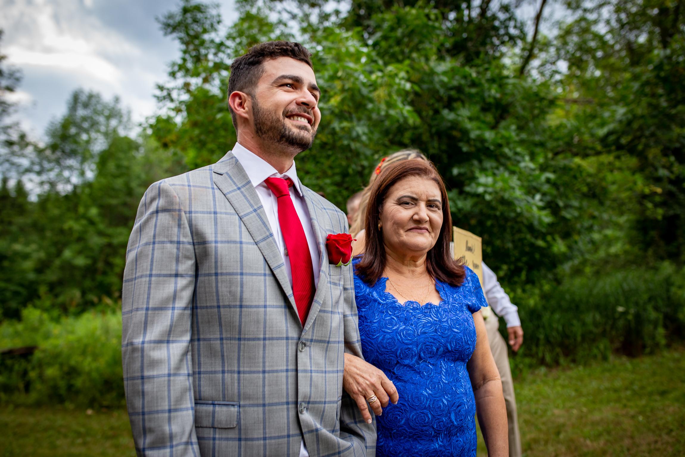 Toronto-wedding-Photograper-58.jpg