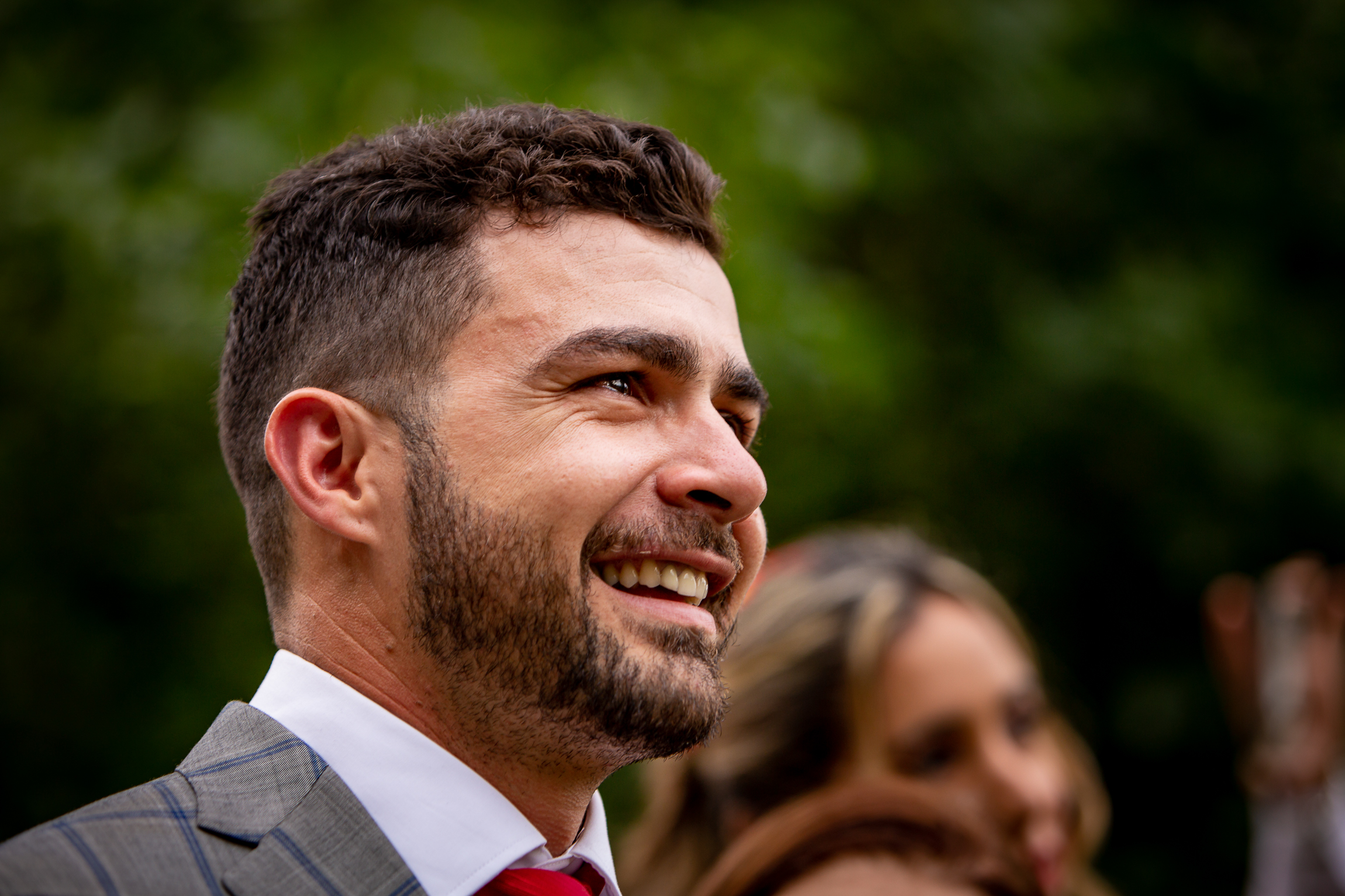 Toronto-wedding-Photograper-61.jpg