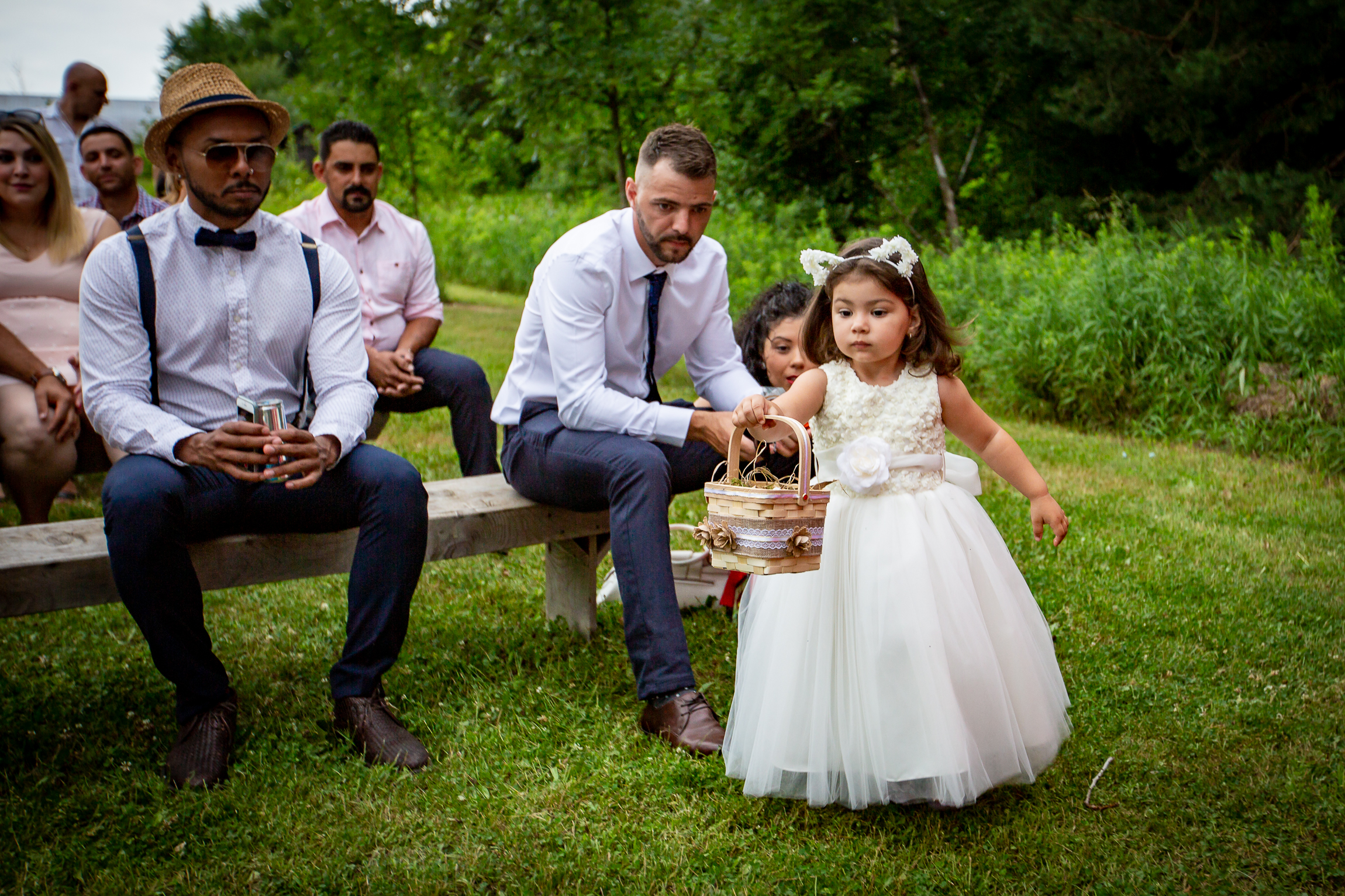 Toronto-wedding-Photograper-82.jpg