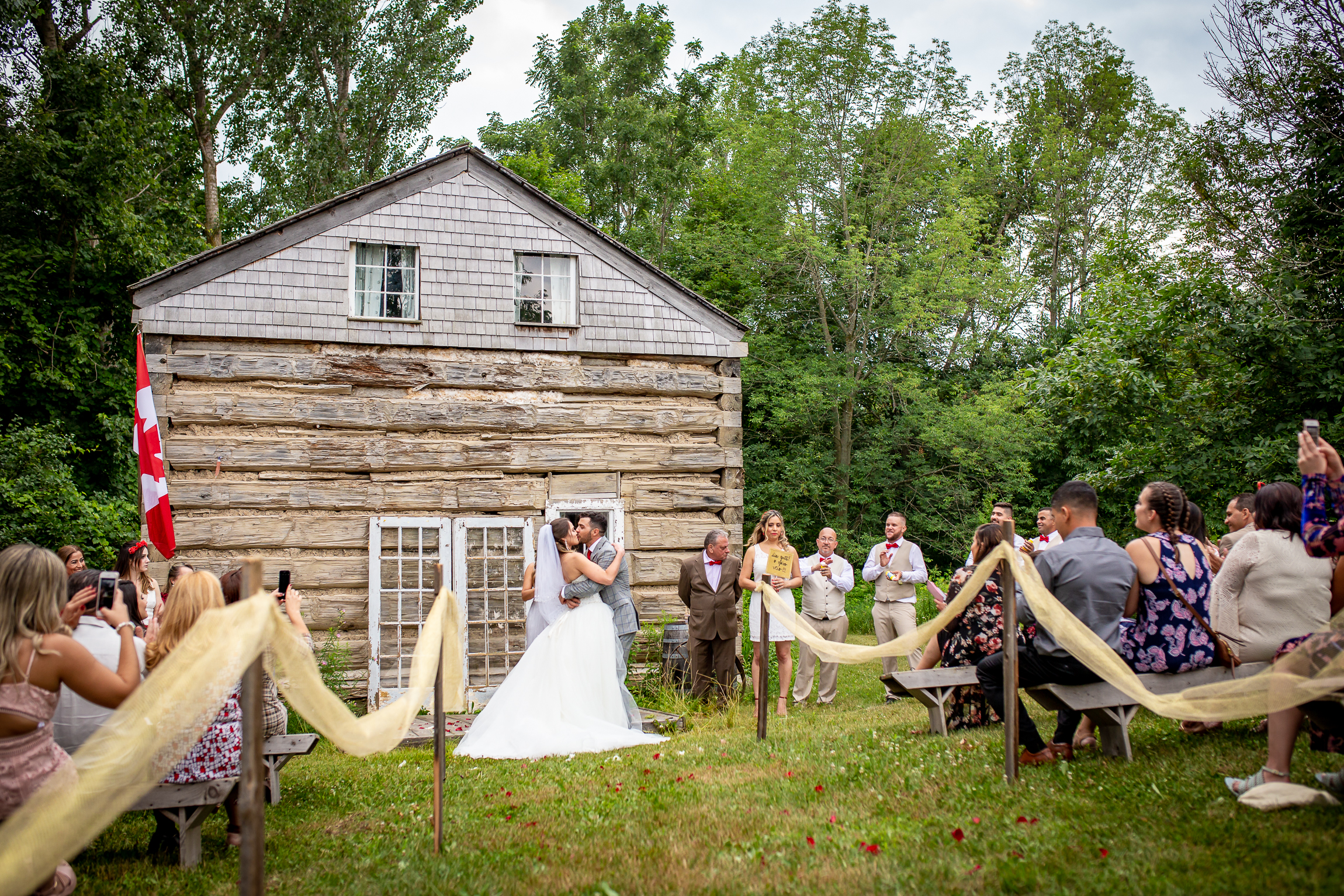 Toronto-wedding-Photograper-92.jpg