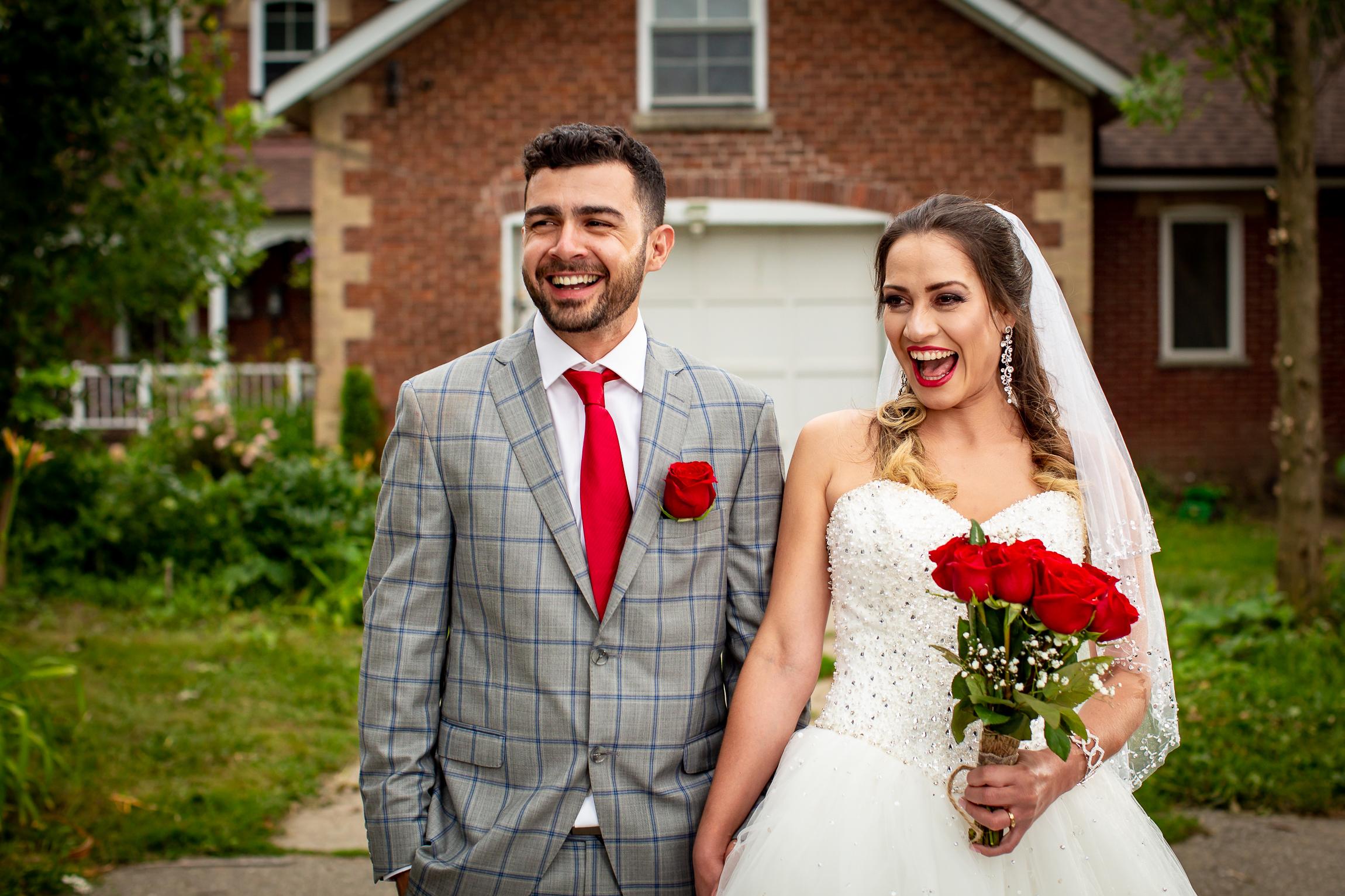 Toronto-wedding-Photograper-100.jpg