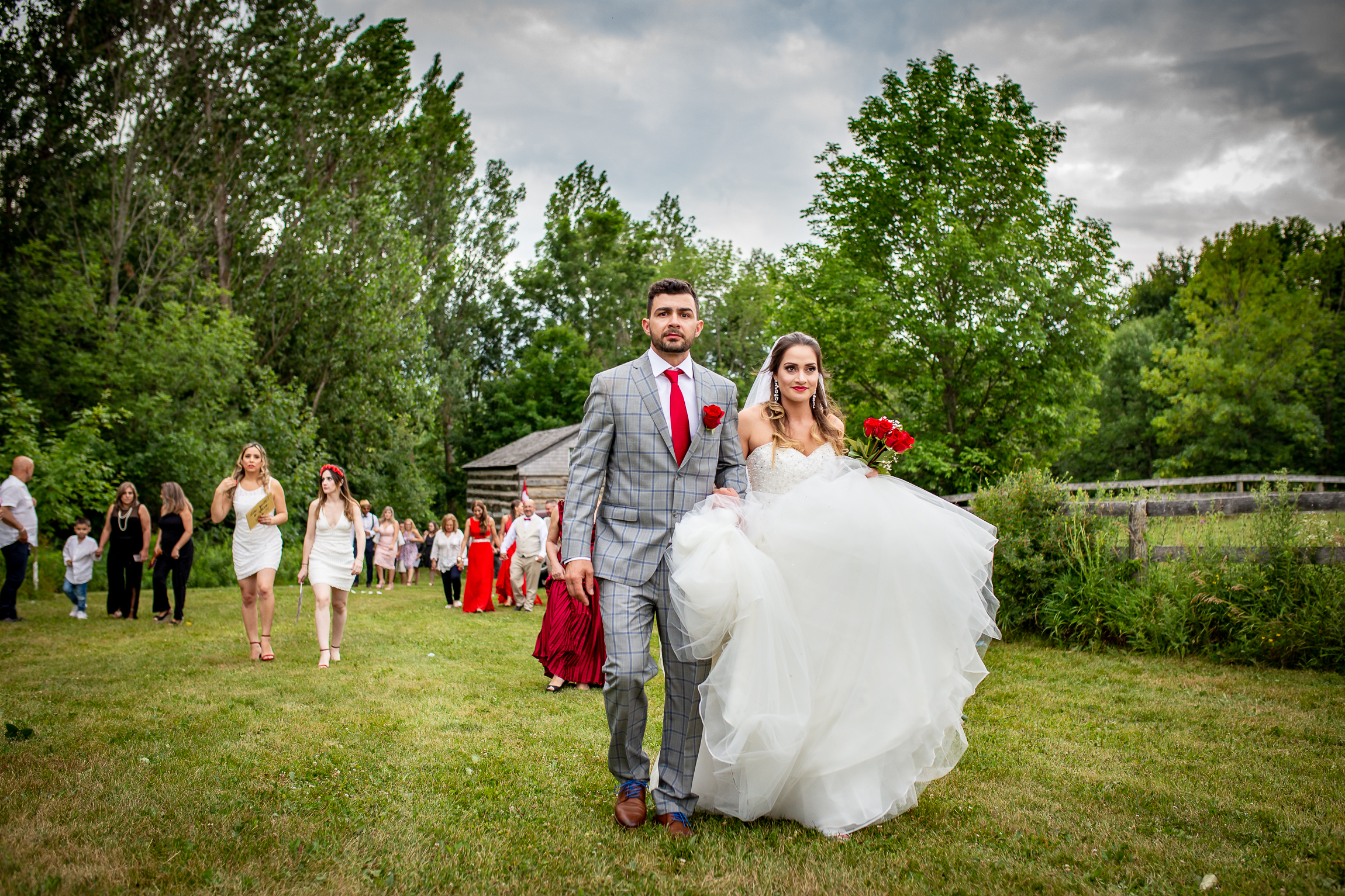 Toronto-wedding-Photograper-99.jpg