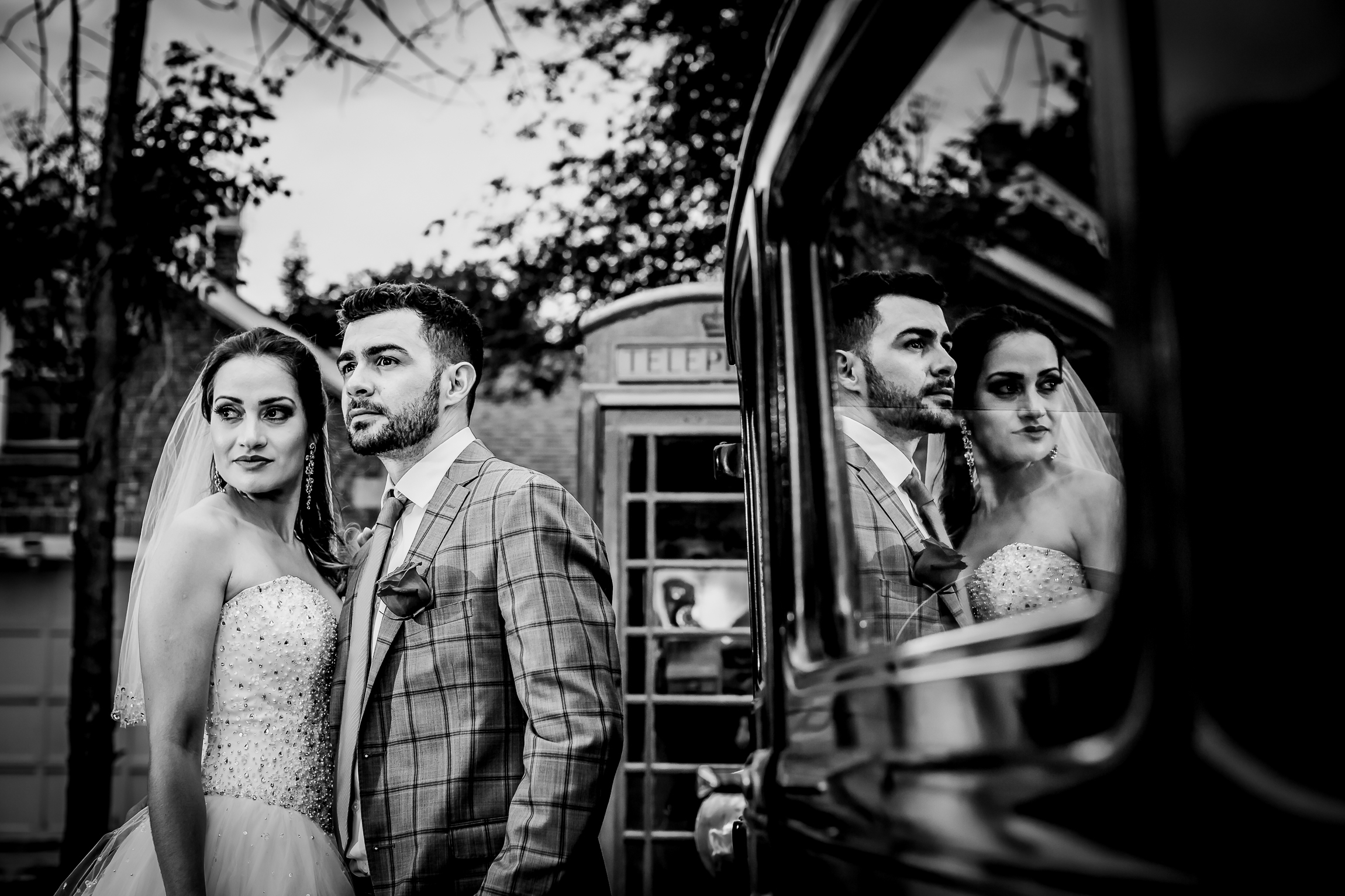 Toronto-wedding-Photograper-104.jpg
