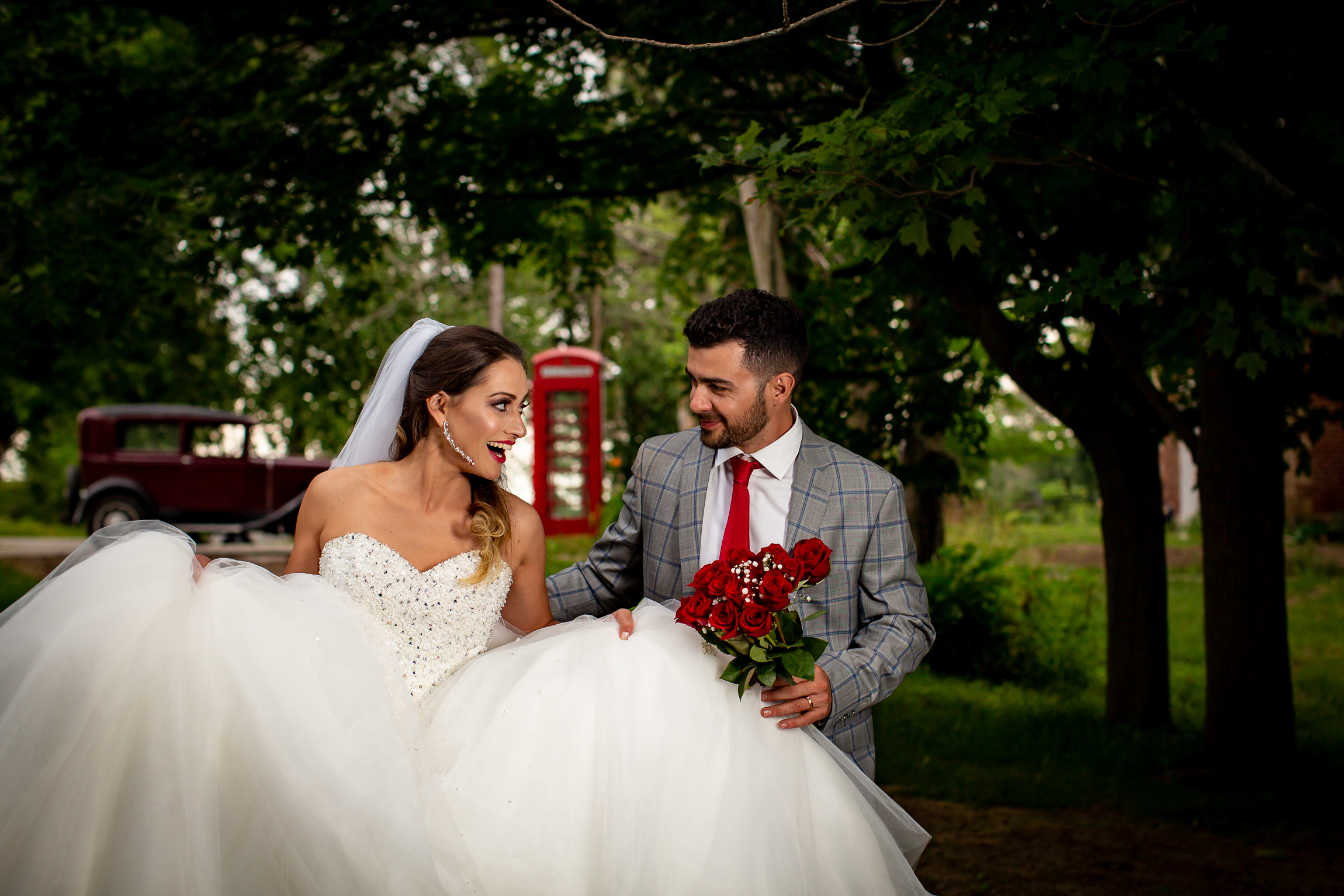 Toronto-wedding-Photograper-105.jpg