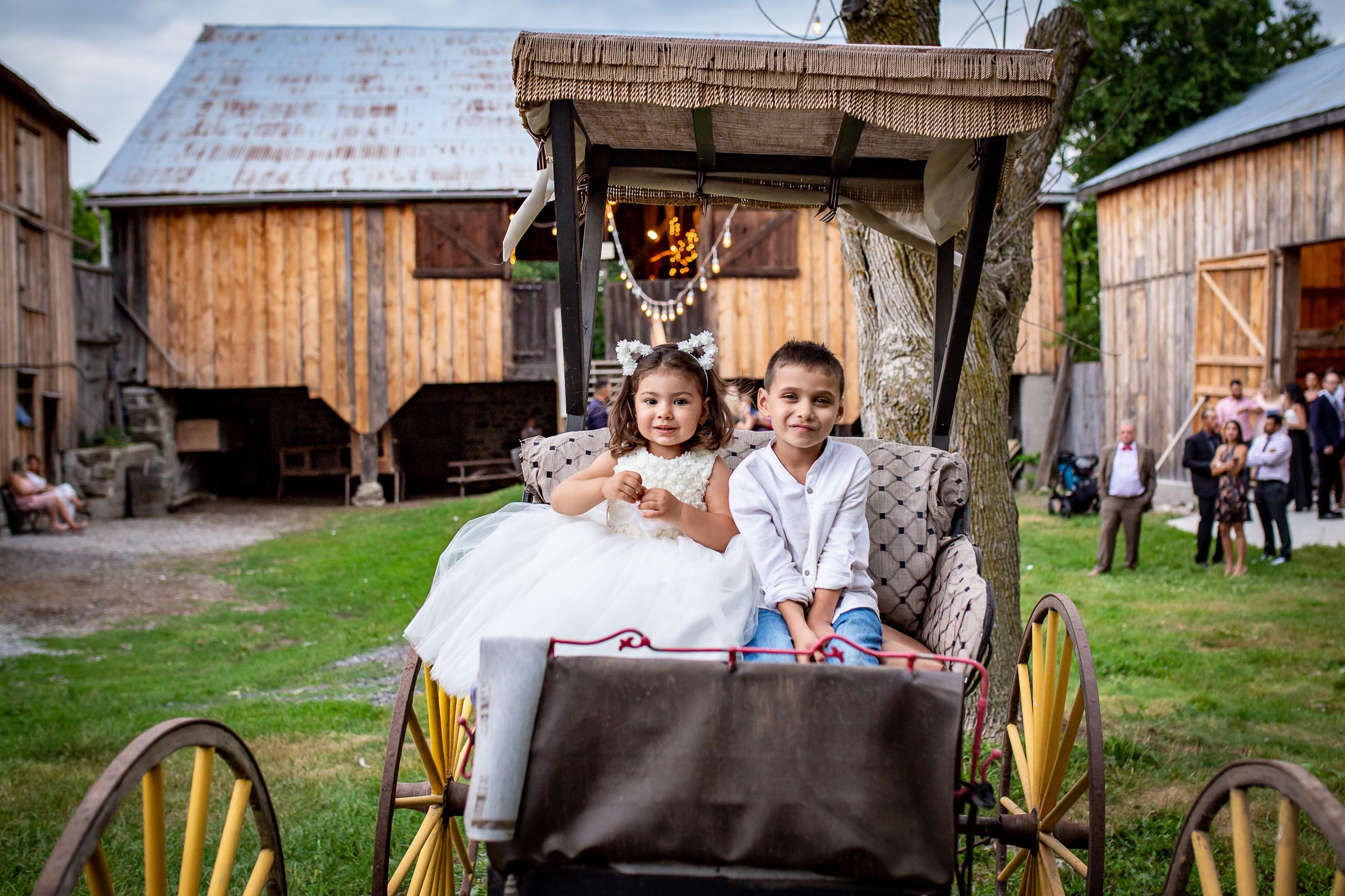 Toronto-wedding-Photograper-109.jpg
