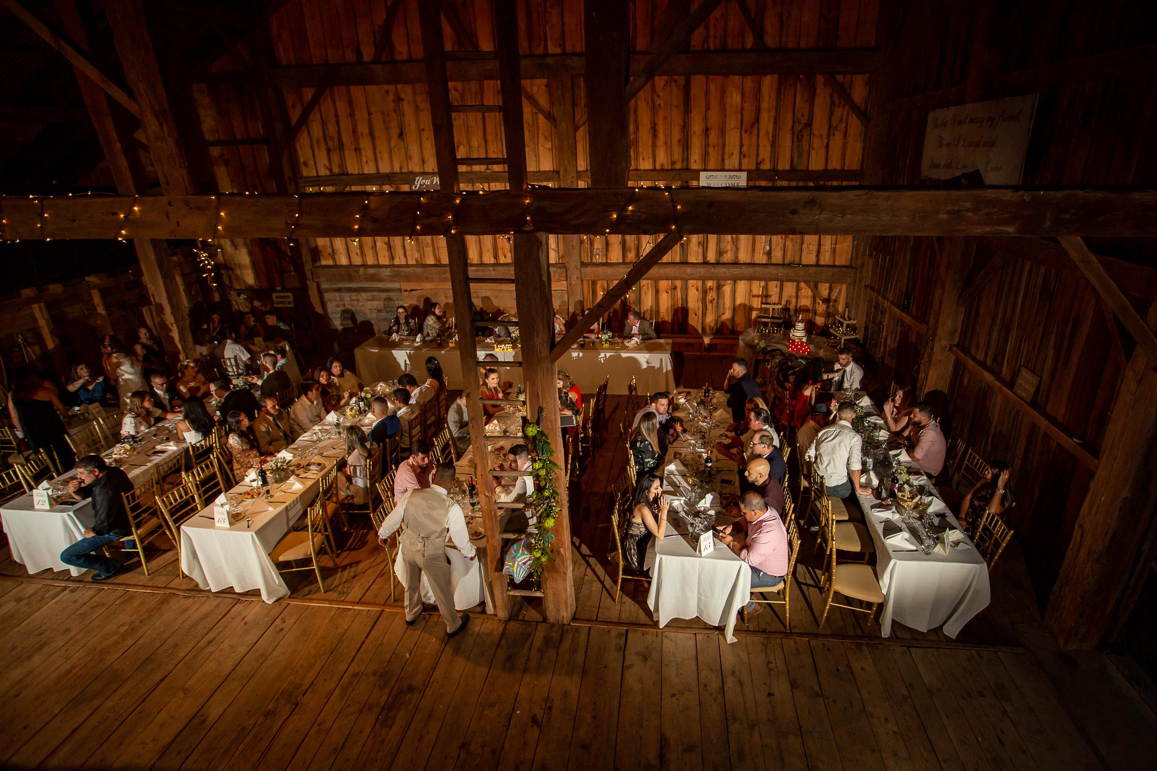 Toronto-wedding-Photograper-117.jpg