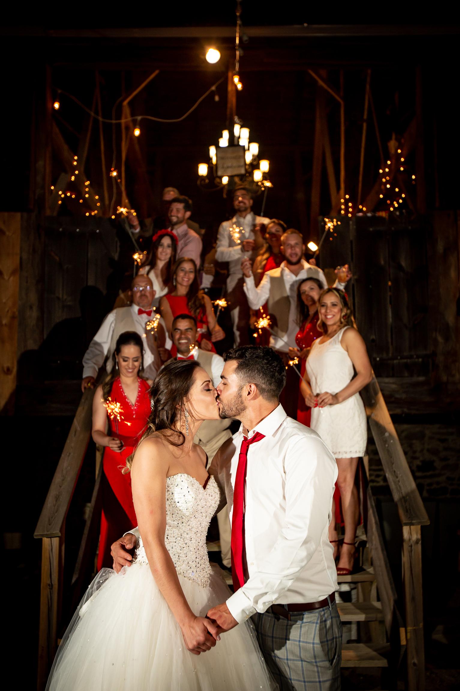 Toronto-wedding-Photograper-129.jpg