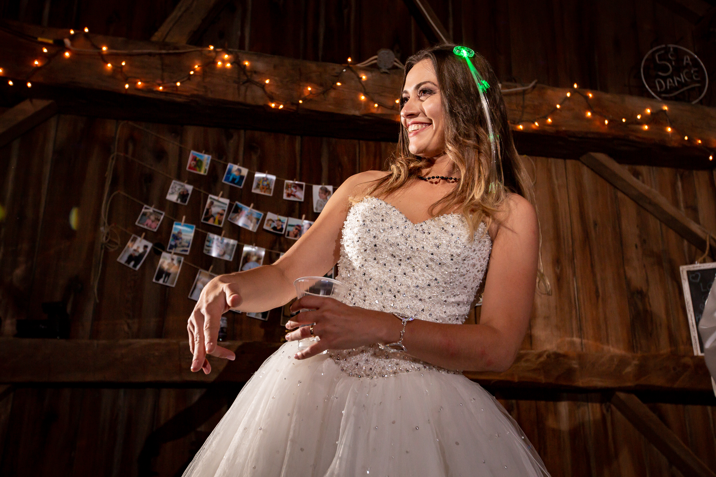 Toronto-wedding-Photograper-166.jpg