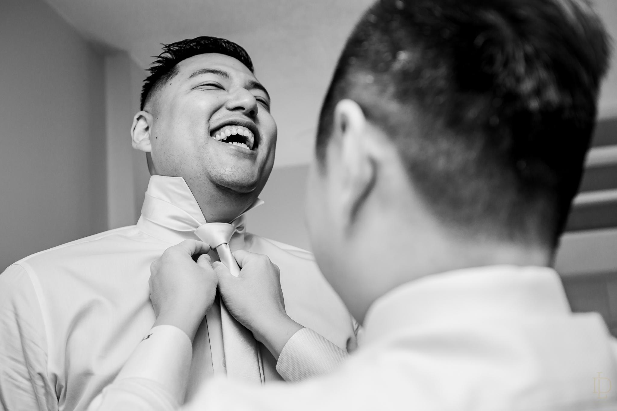 Asian-wedding-2.jpg