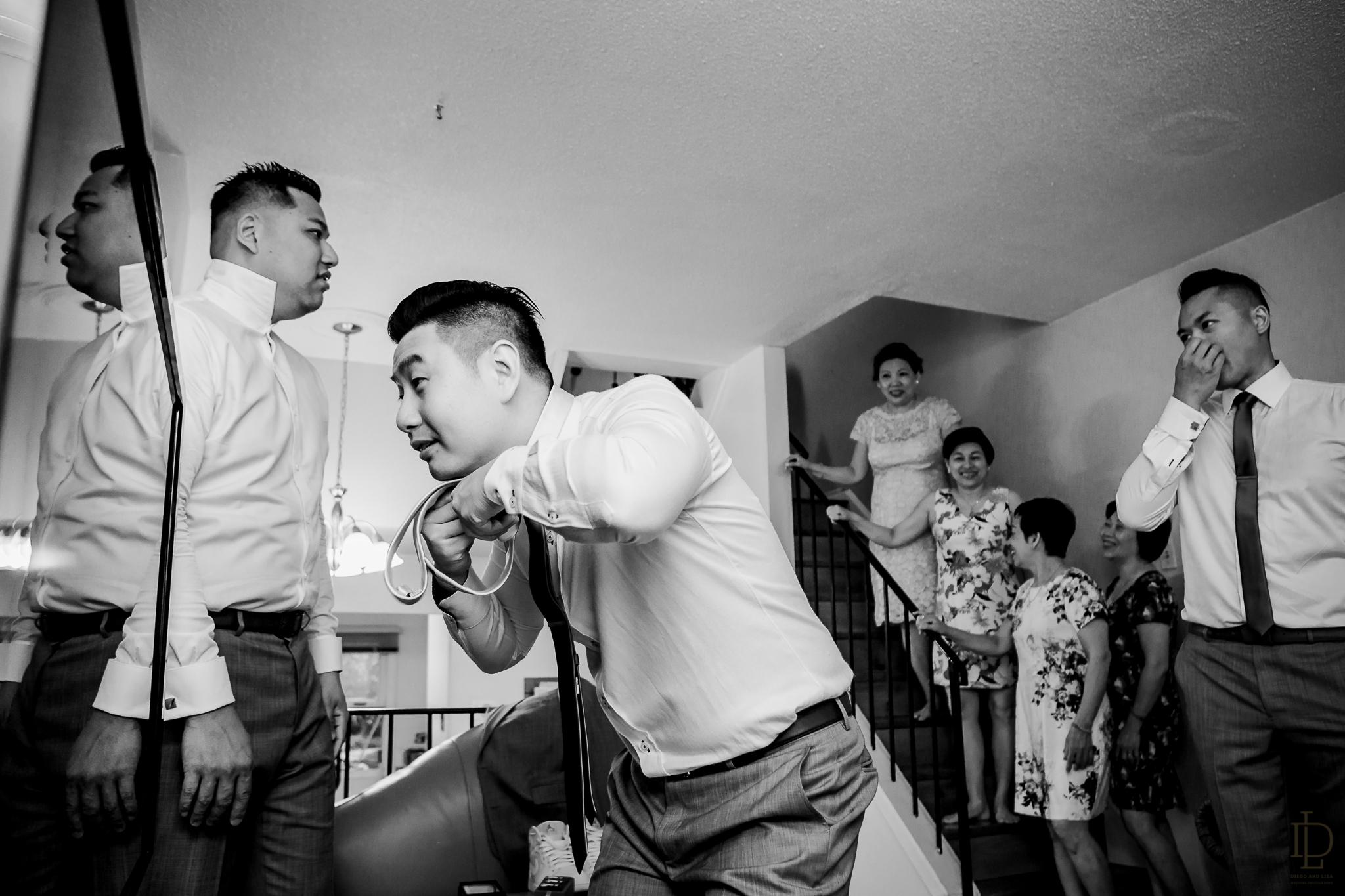 Asian-wedding-1.jpg