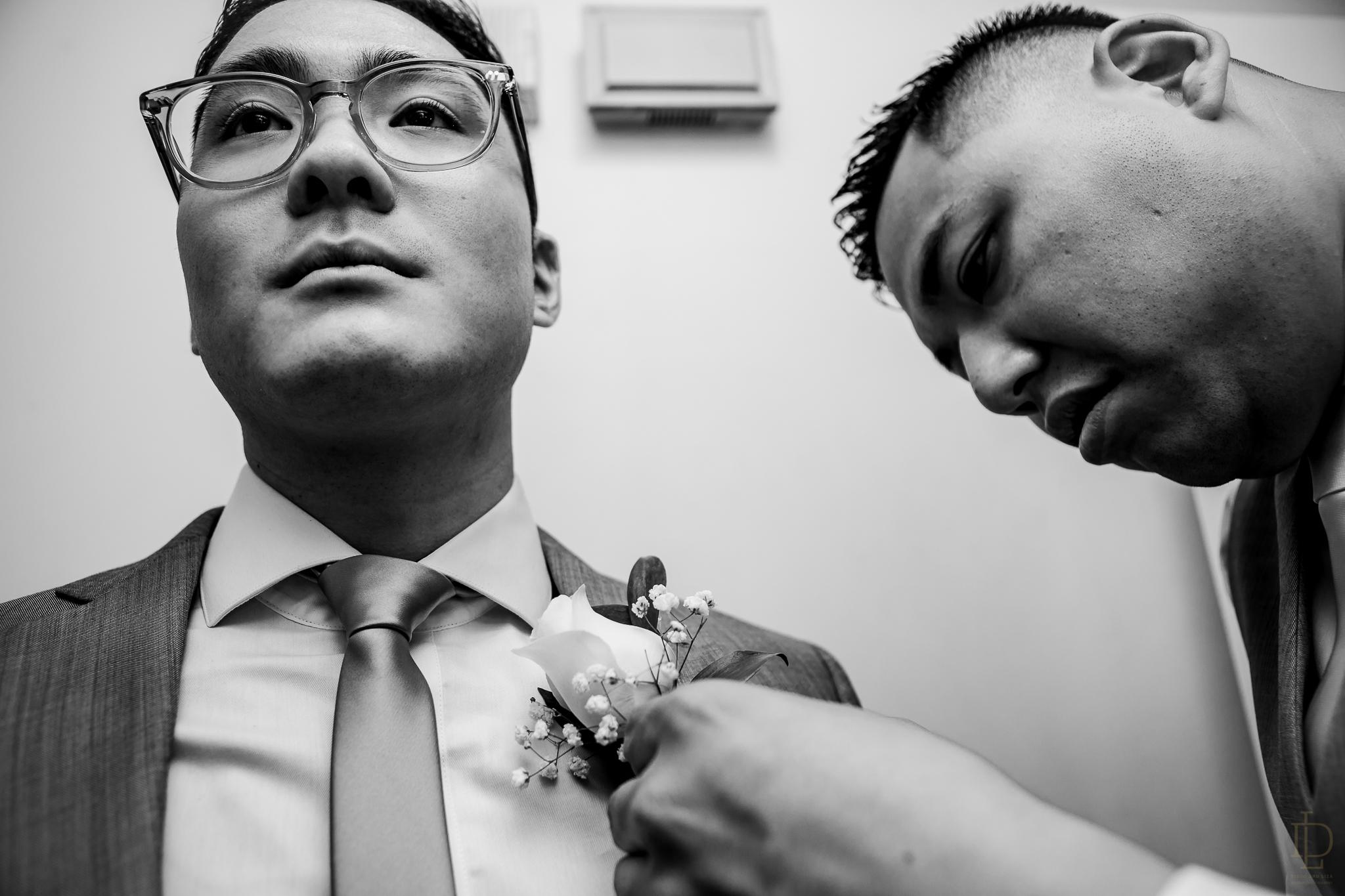 Asian-wedding-5.jpg