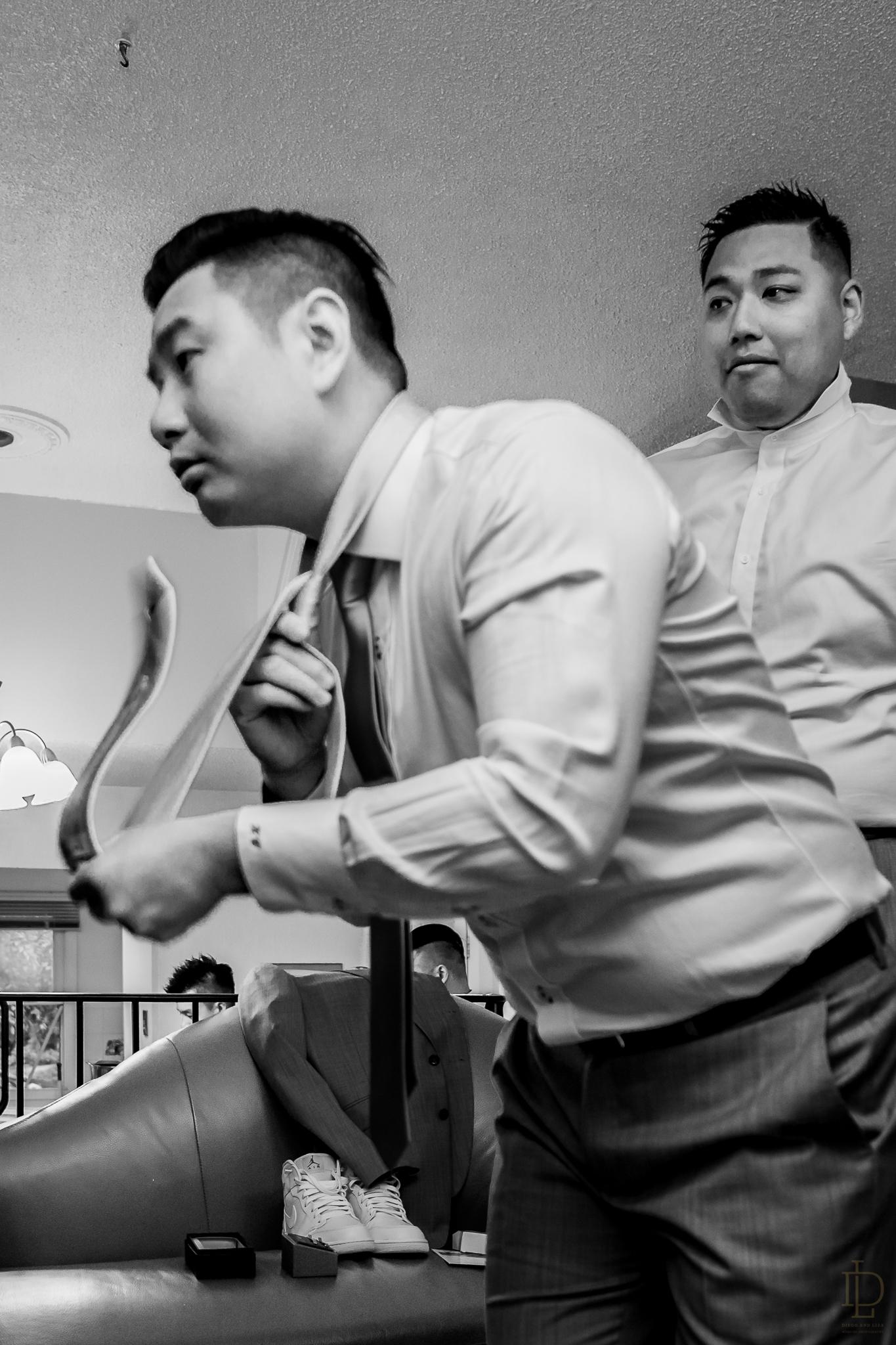 Asian-wedding-4.jpg