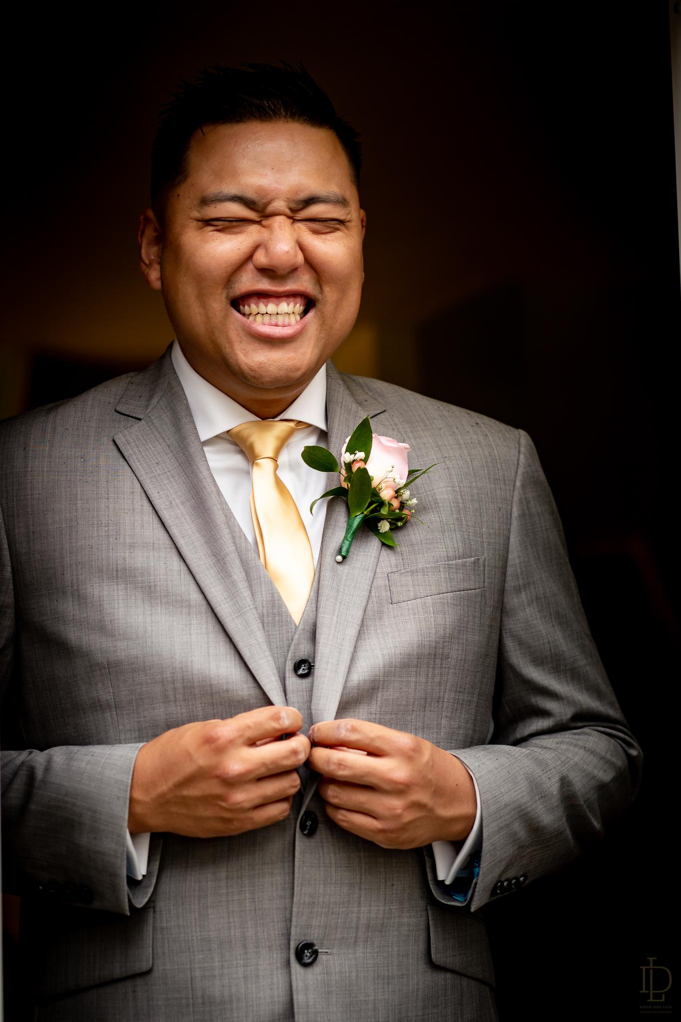 Asian-wedding-8.jpg