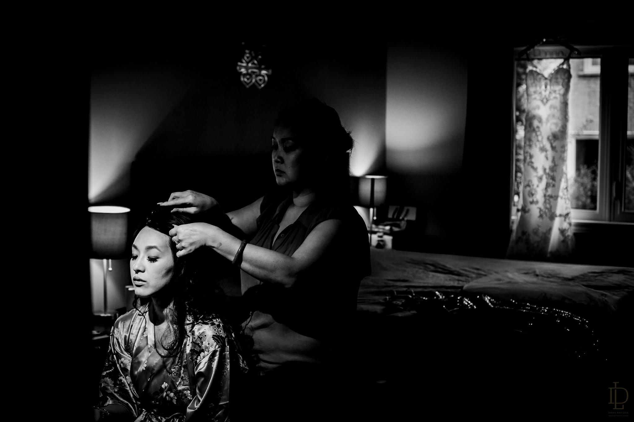 Asian-wedding-16.jpg