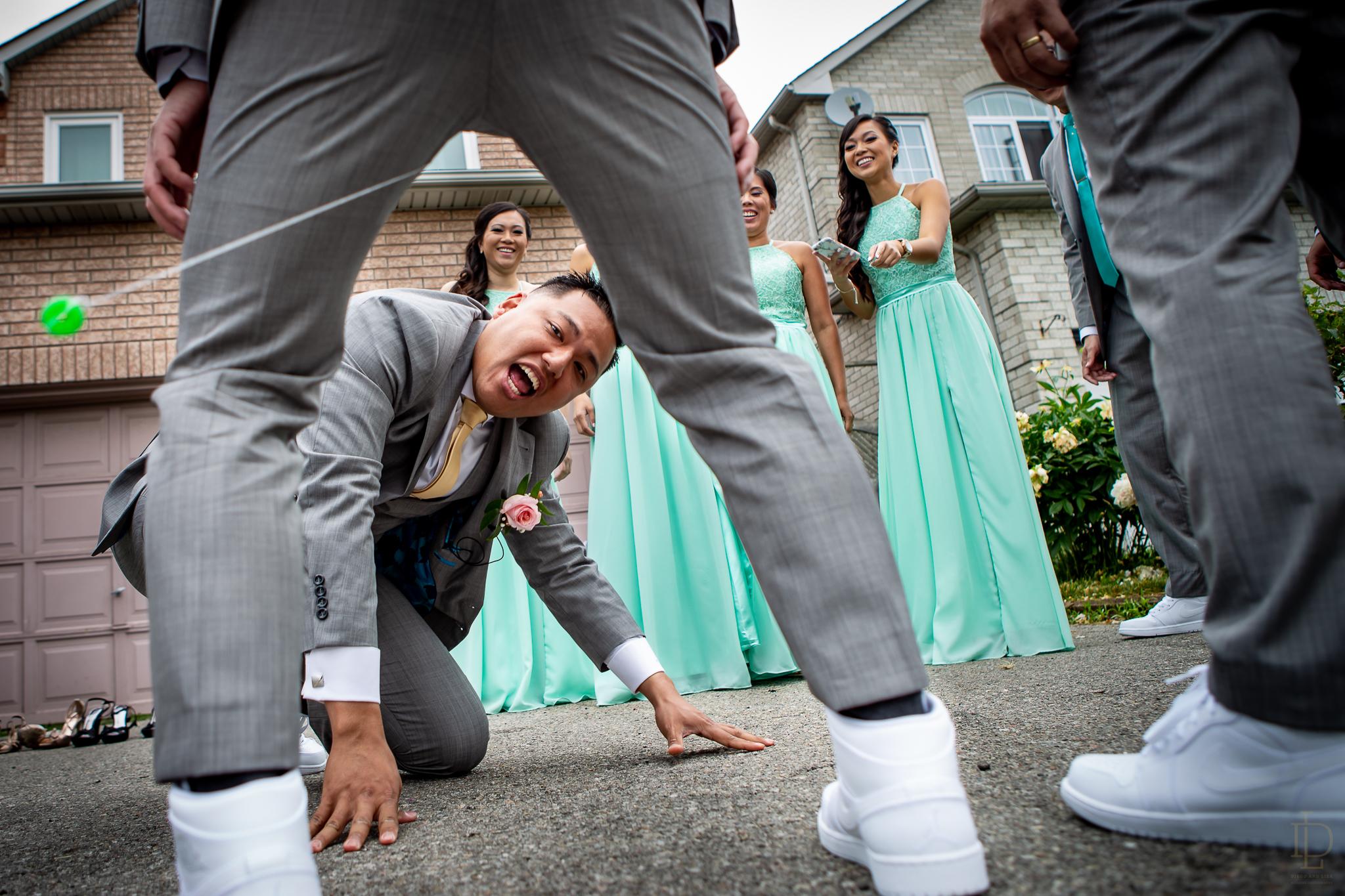 Asian-wedding-18.jpg