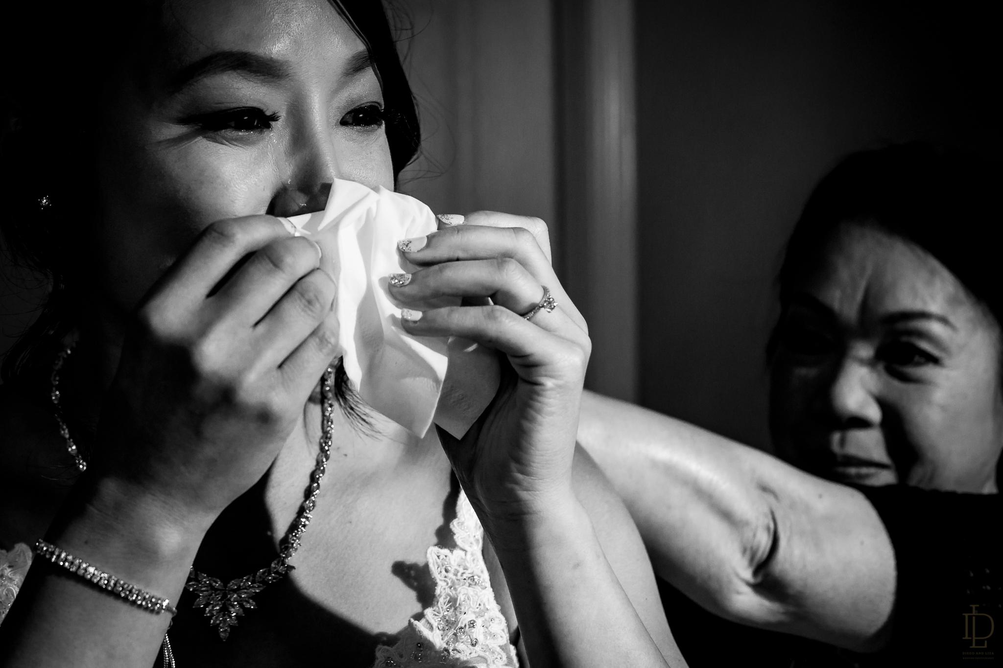 Asian-wedding-26.jpg