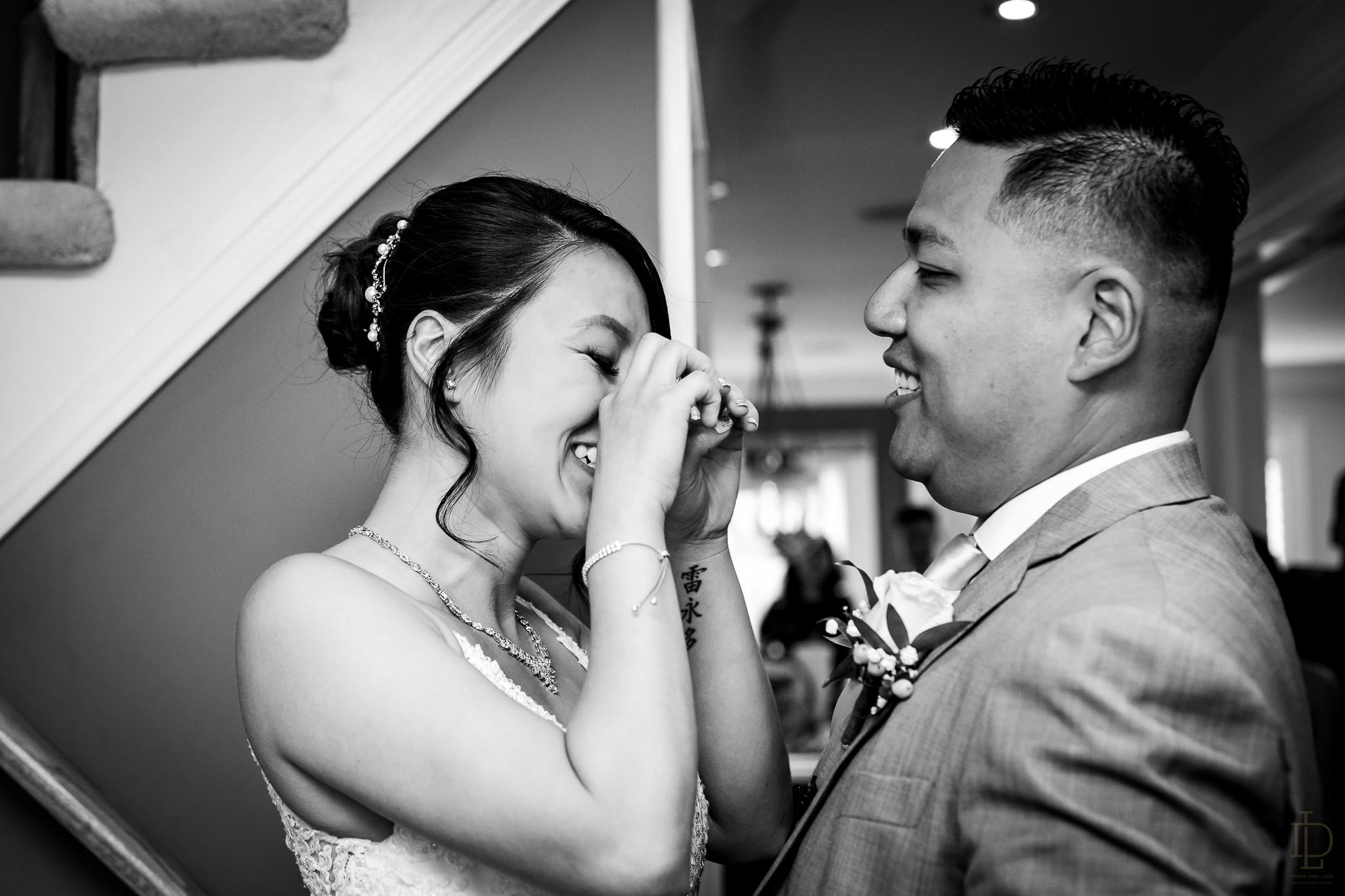 Asian-wedding-27.jpg
