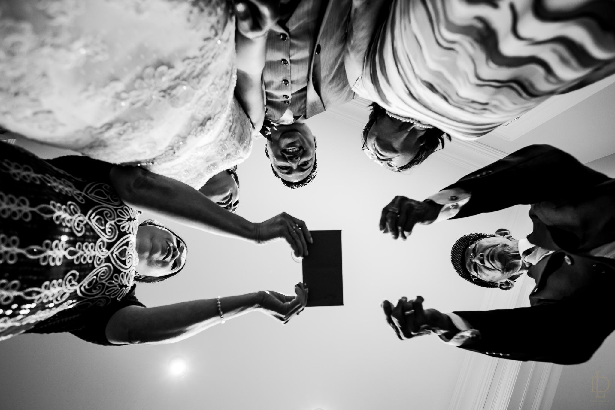 Asian-wedding-30.jpg