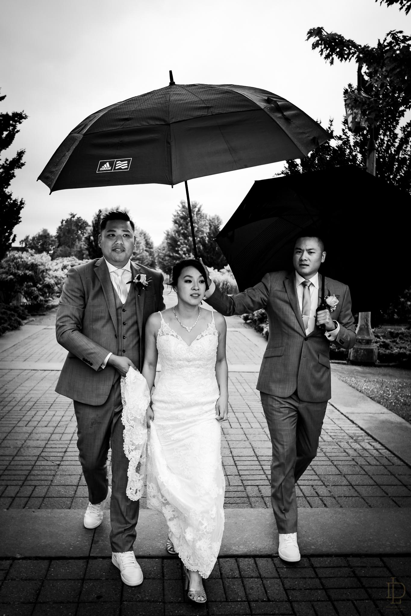 Asian-wedding-34.jpg