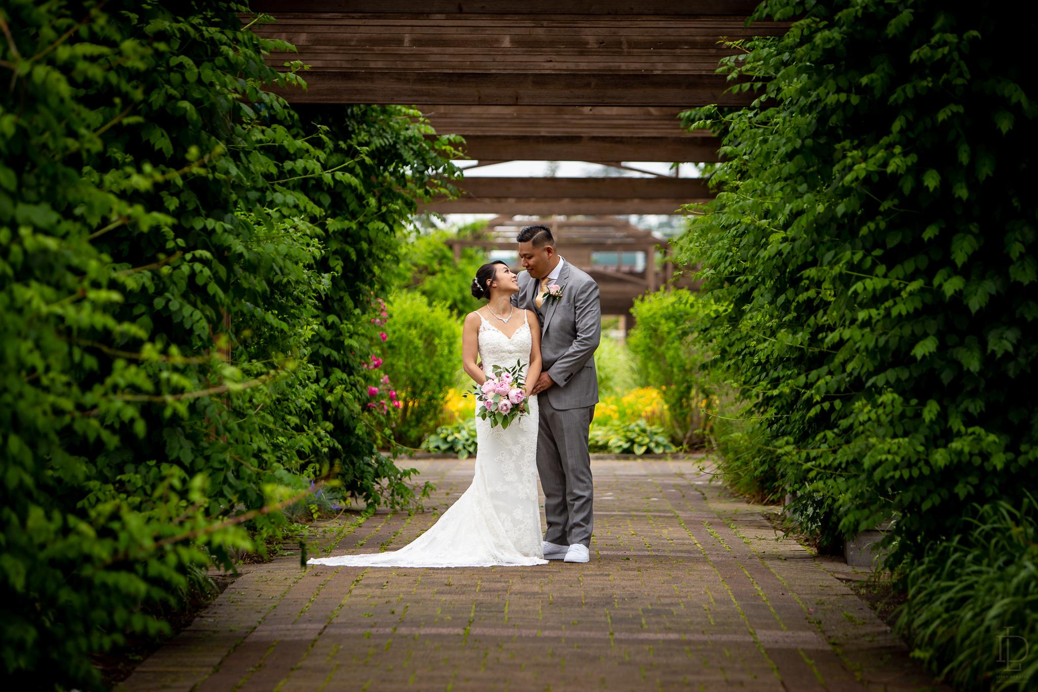 Asian-wedding-33.jpg