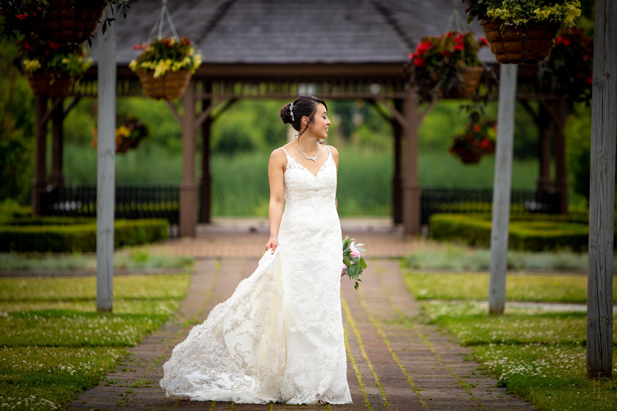 Asian-wedding-35.jpg