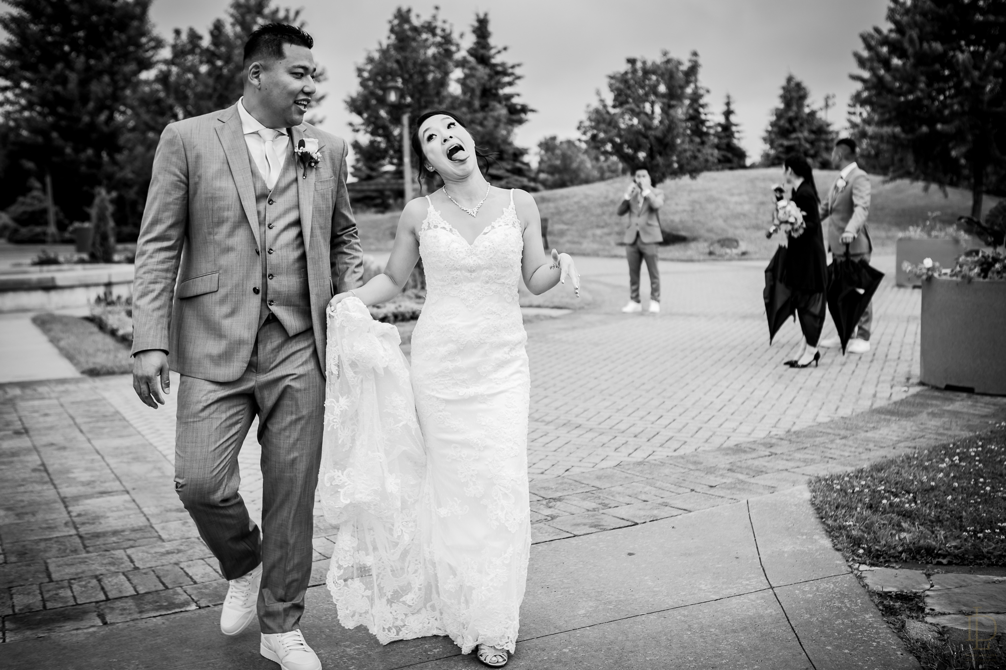 Asian-wedding-36.jpg
