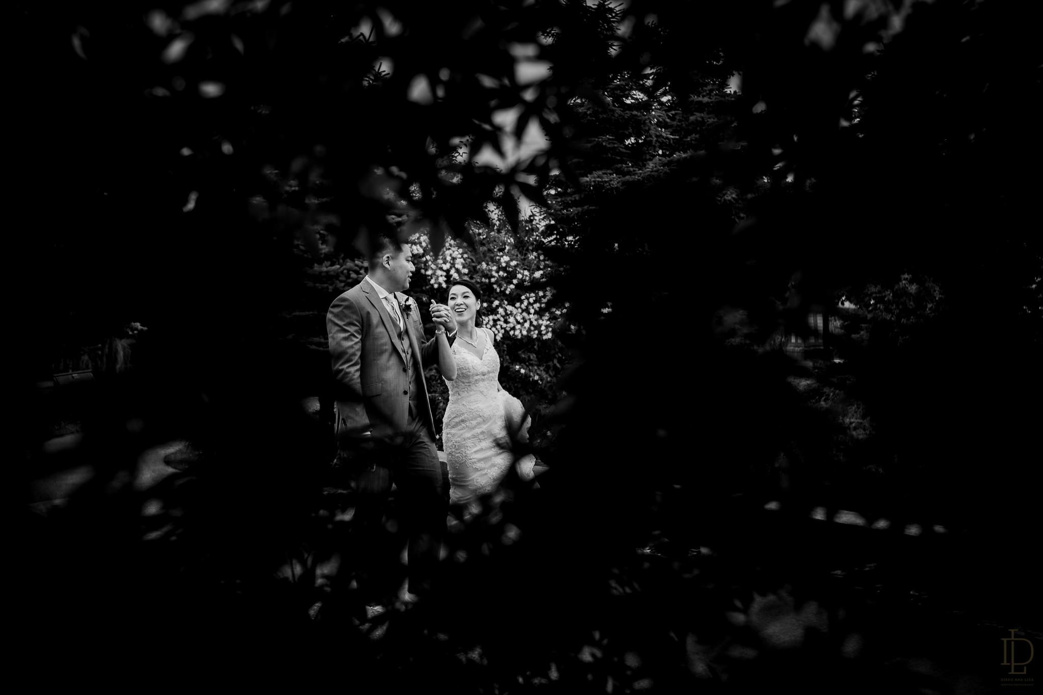 Asian-wedding-37.jpg