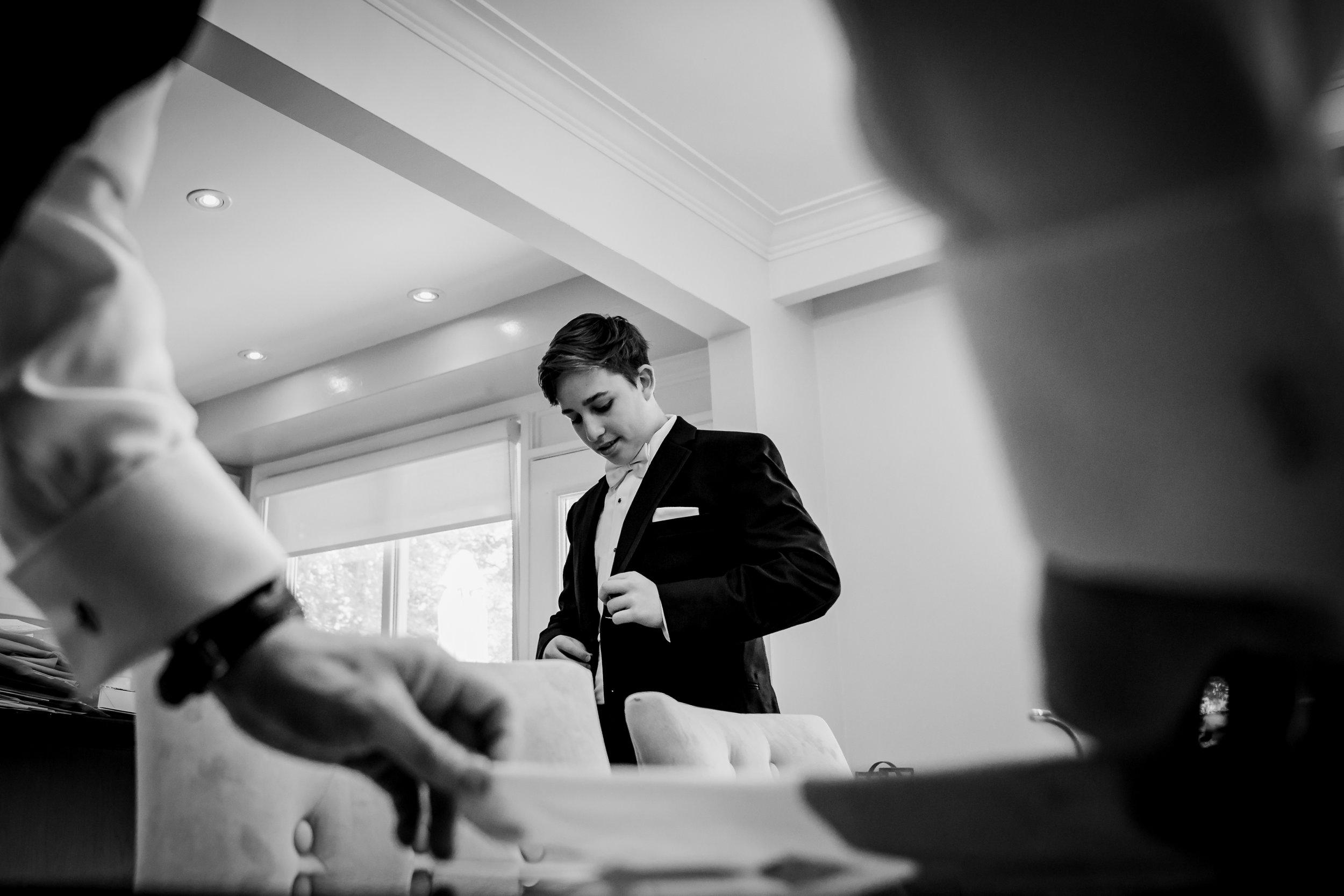 jewish-wedding-13.jpg