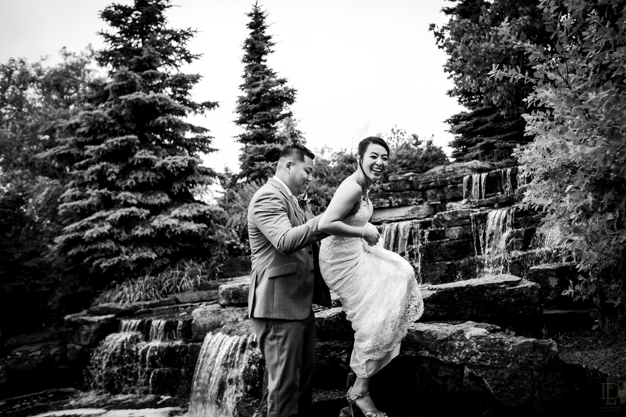 Asian-wedding-38.jpg