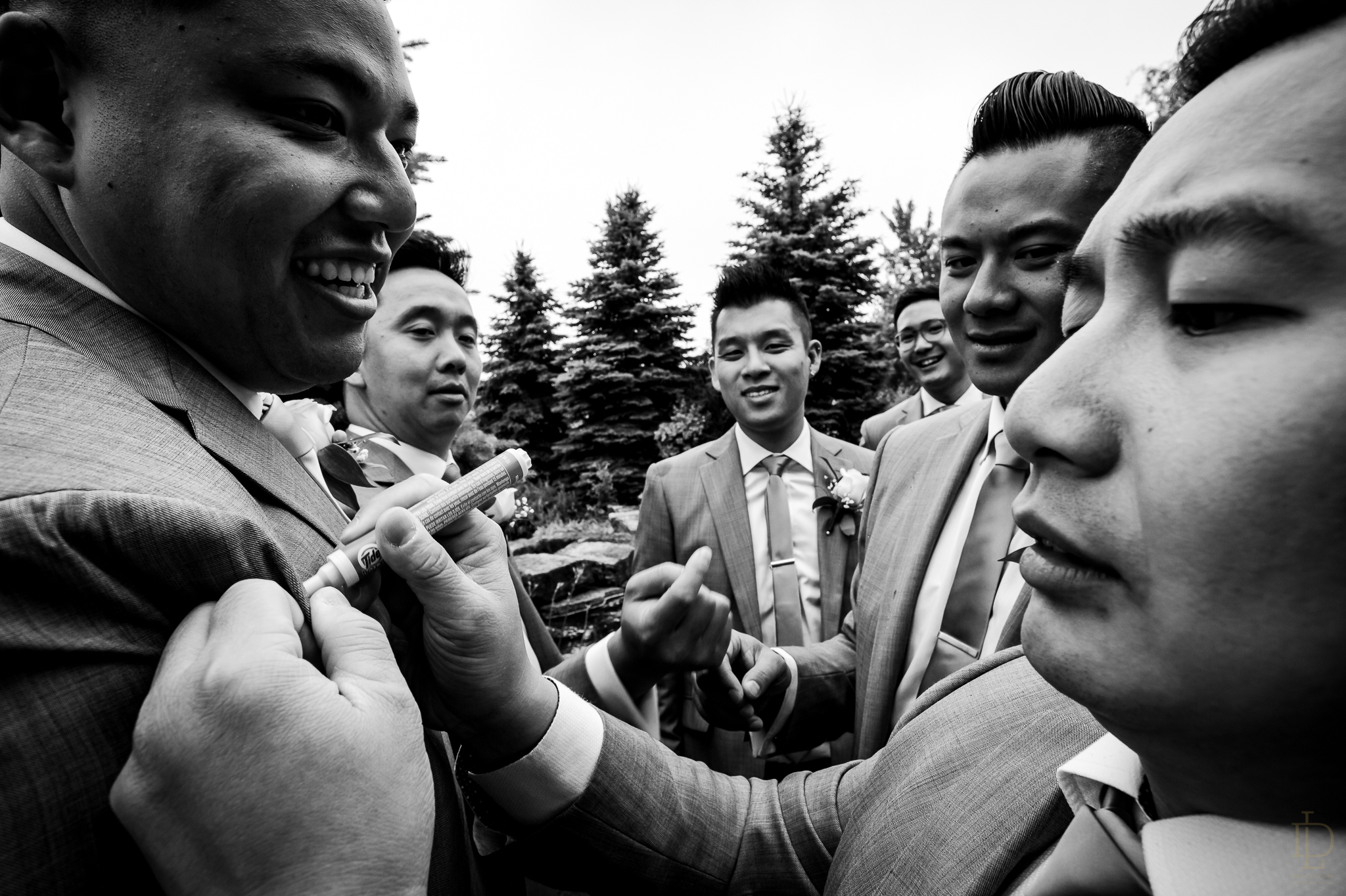 Asian-wedding-40.jpg