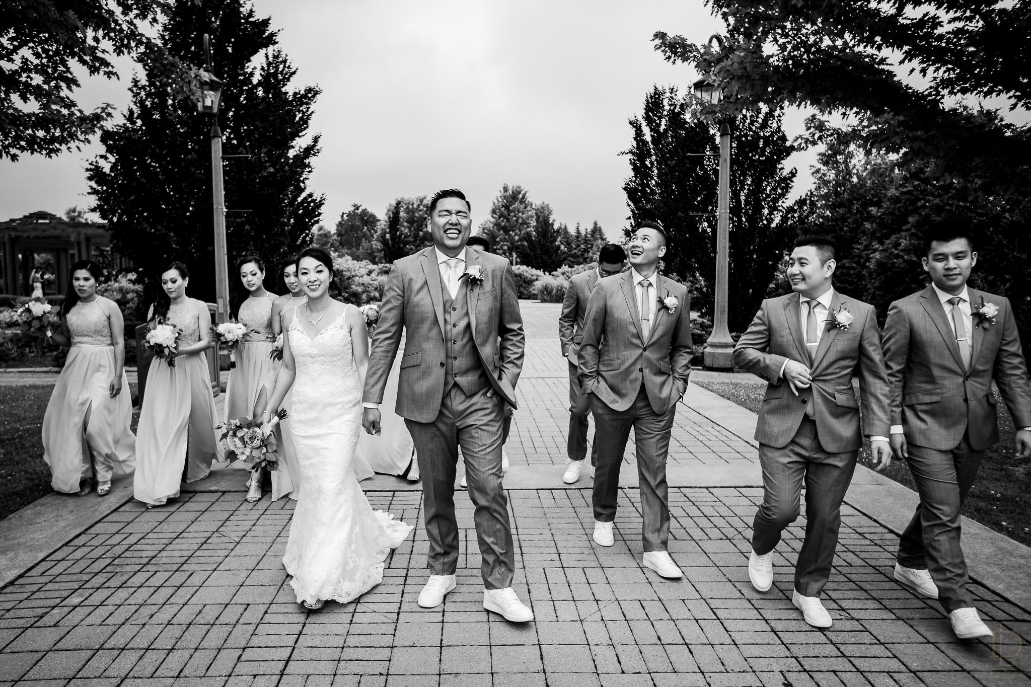 Asian-wedding-41.jpg