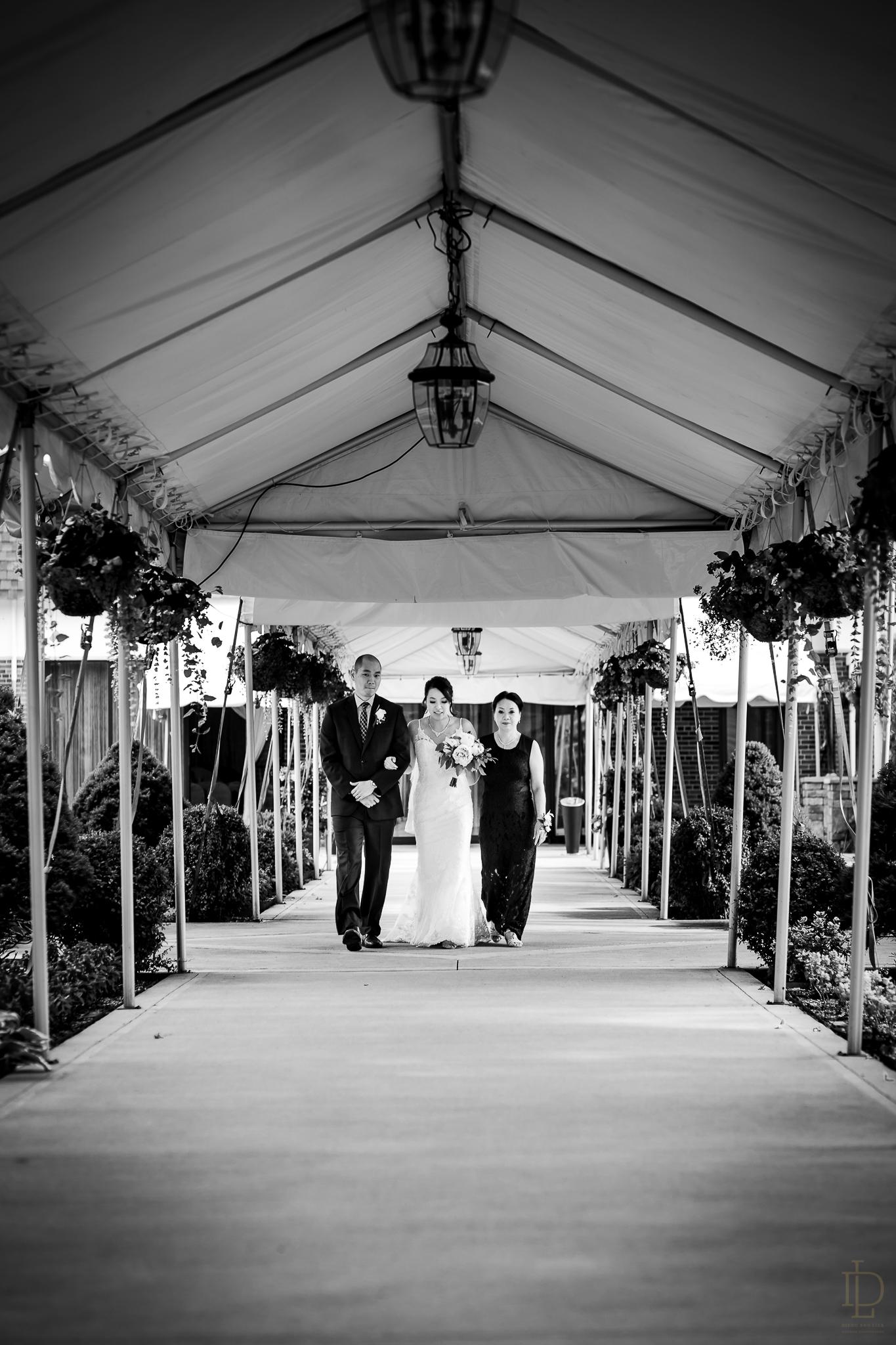 Asian-wedding-43.jpg