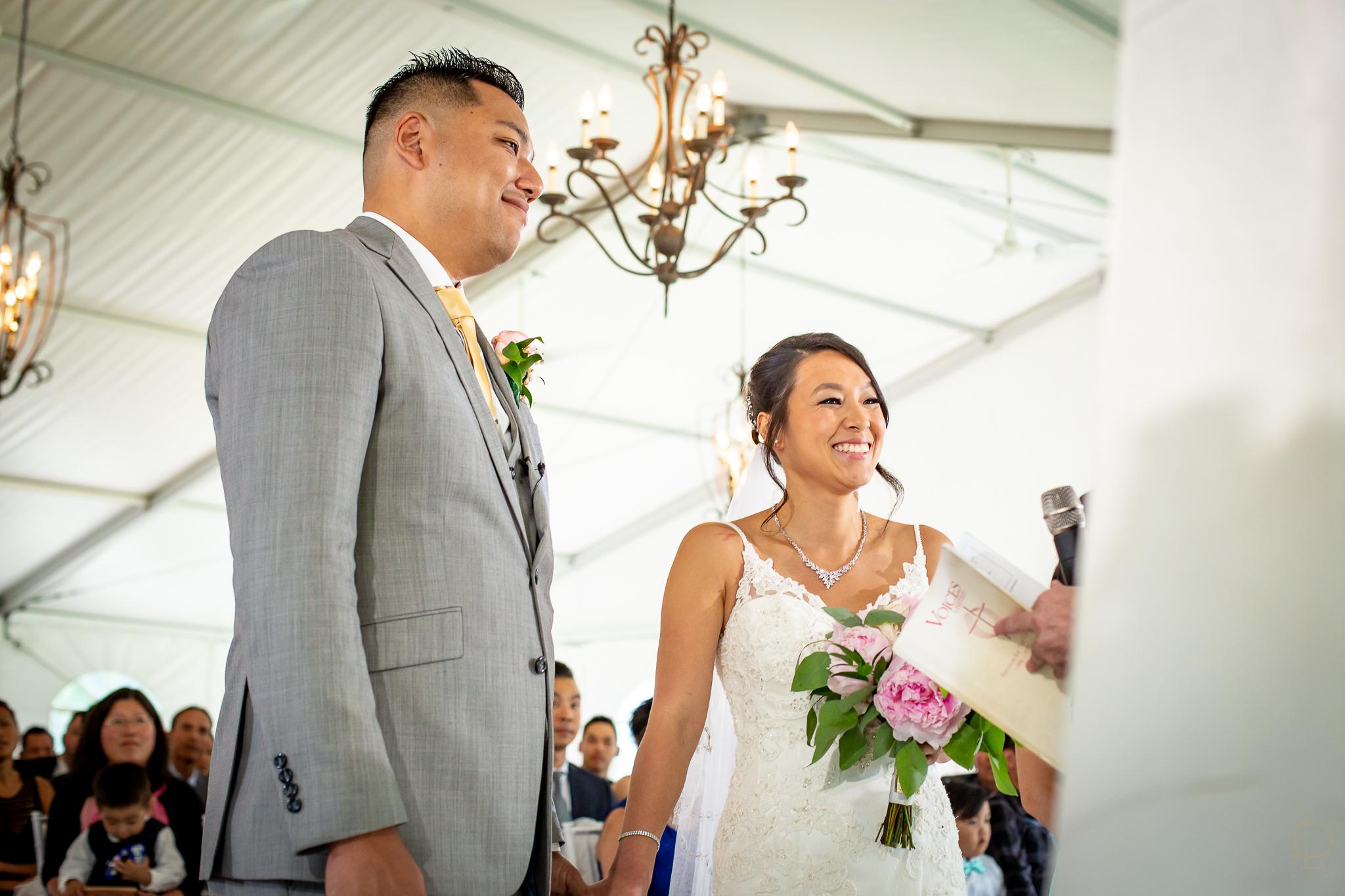 Asian-wedding-45.jpg
