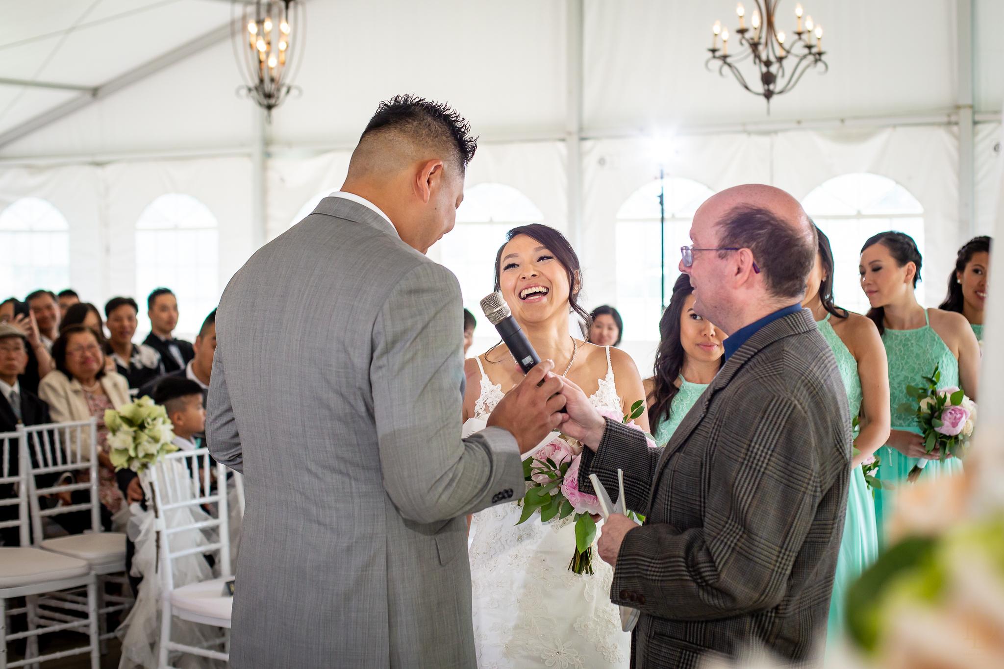 Asian-wedding-47.jpg