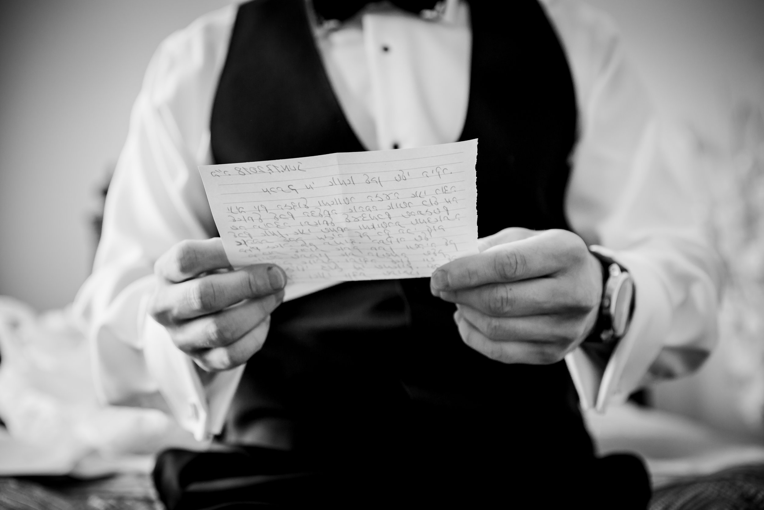 jewish-wedding-21.jpg