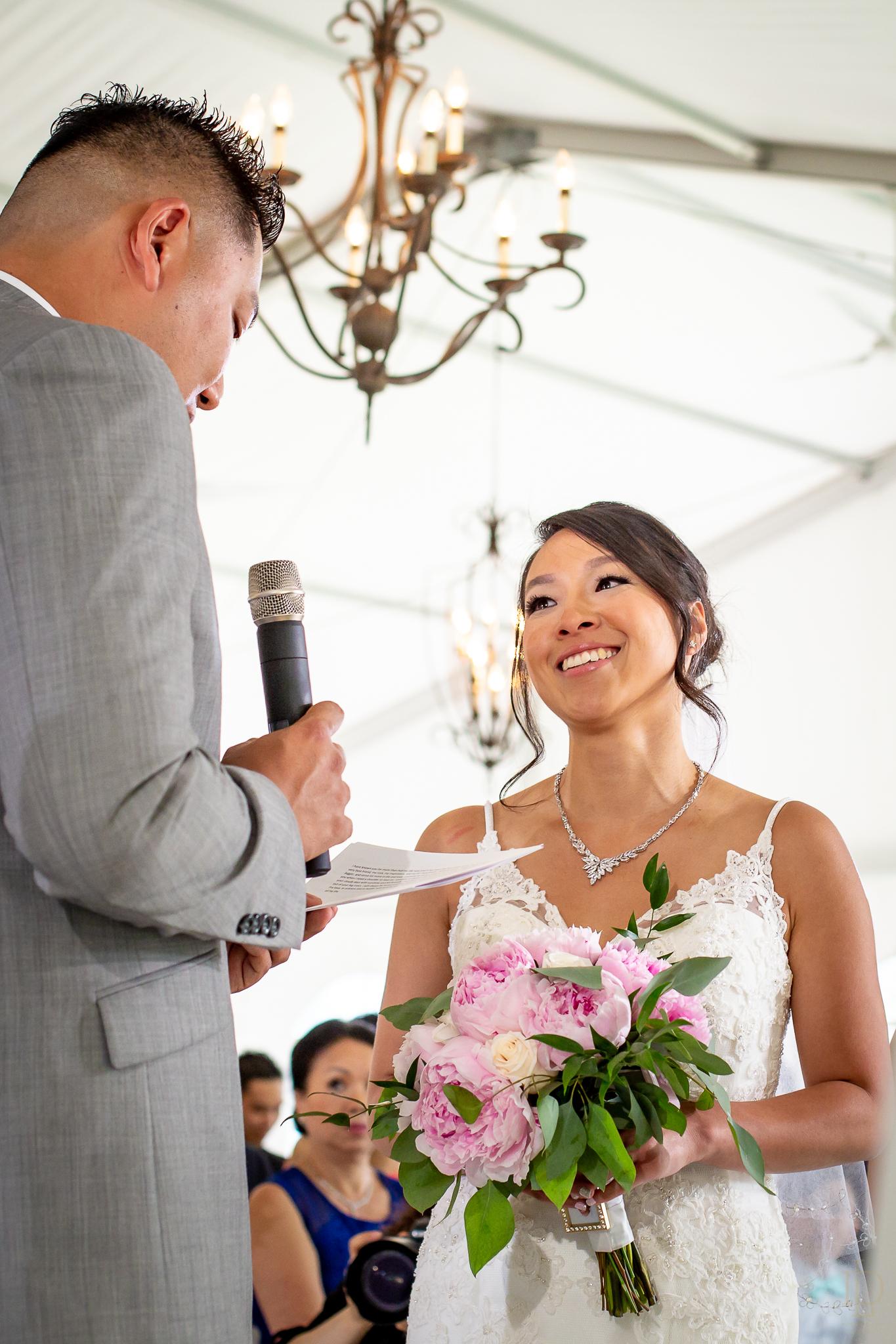 Asian-wedding-50.jpg