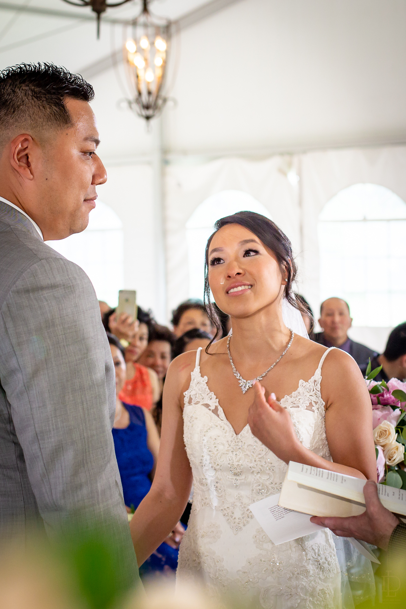 Asian-wedding-51.jpg
