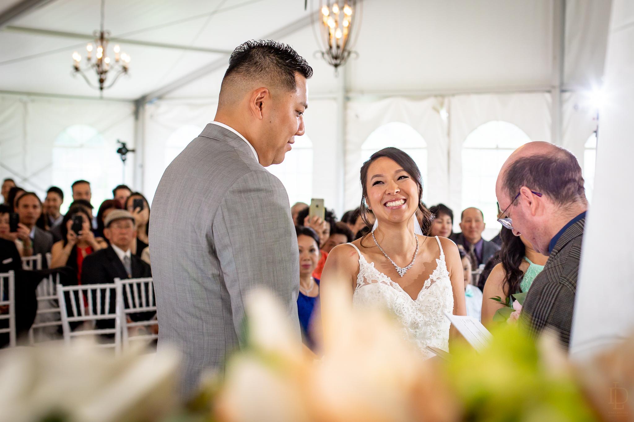Asian-wedding-53.jpg
