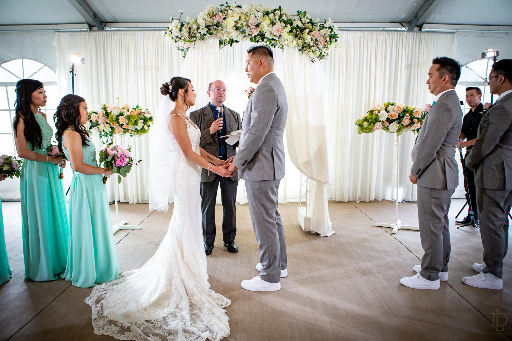 Asian-wedding-52.jpg