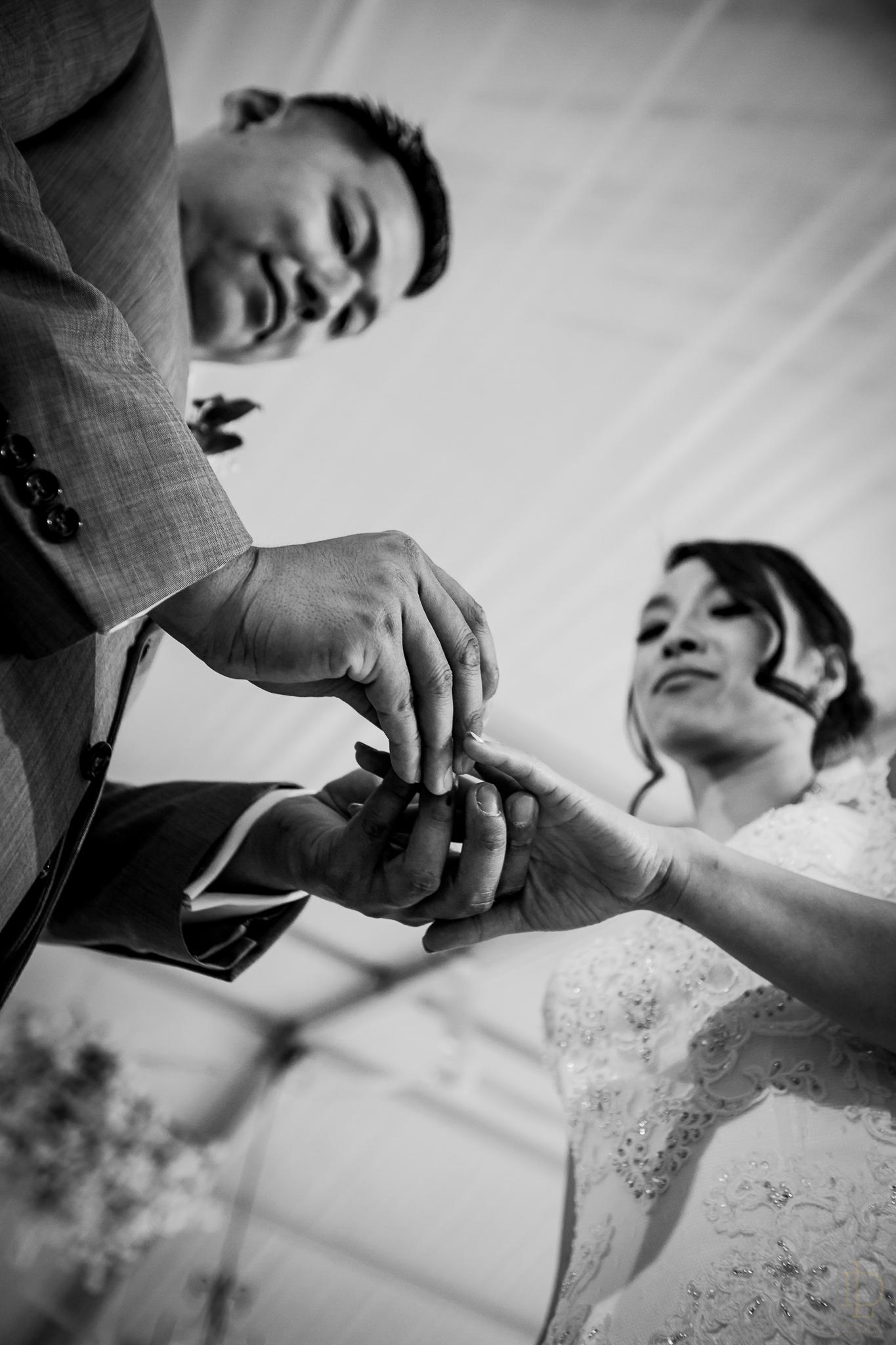 Asian-wedding-57.jpg