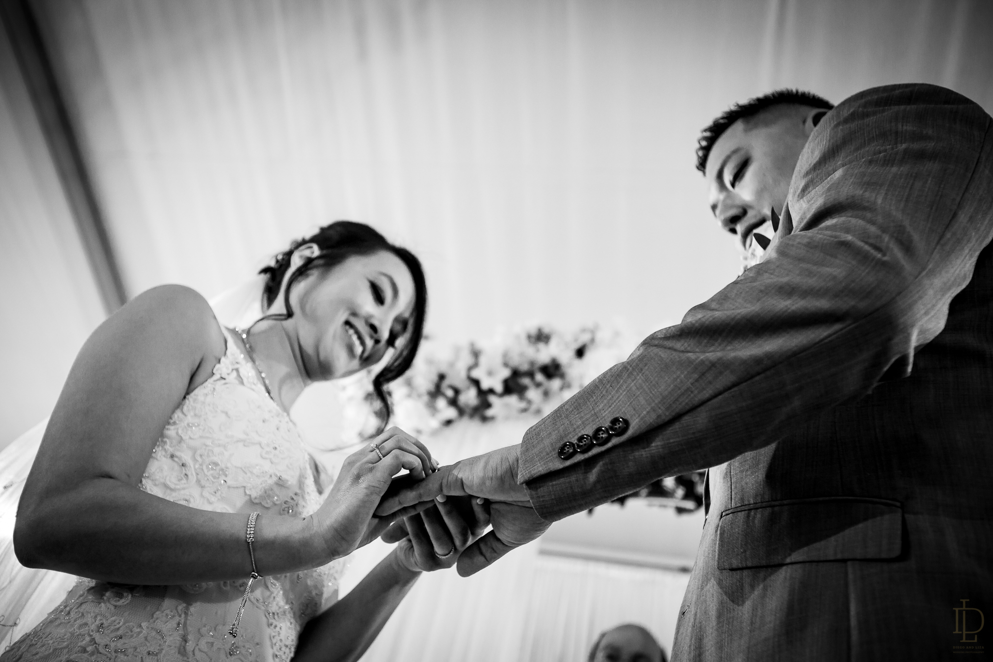 Asian-wedding-58.jpg