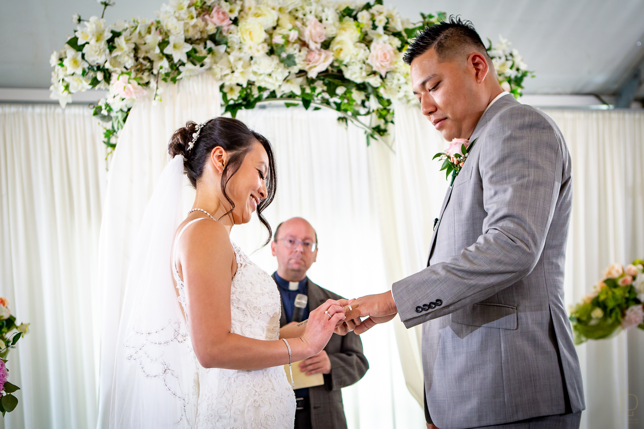 Asian-wedding-59.jpg
