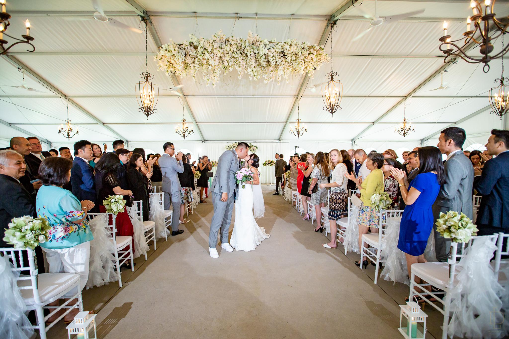 Asian-wedding-60.jpg